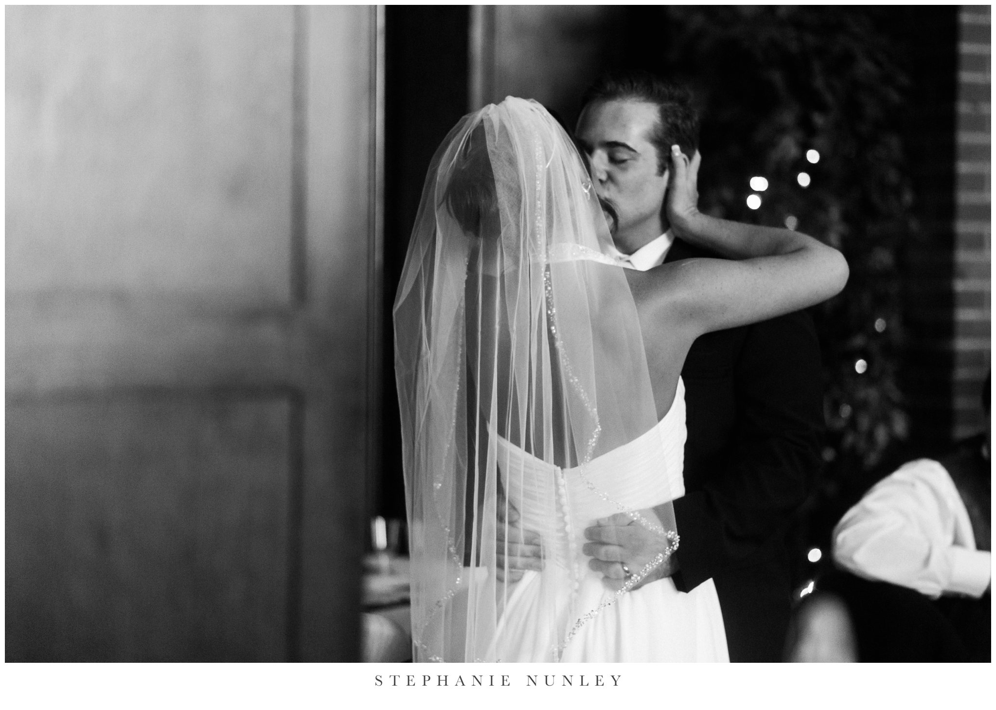 fine-art-destination-wedding-photographer-0068.jpg
