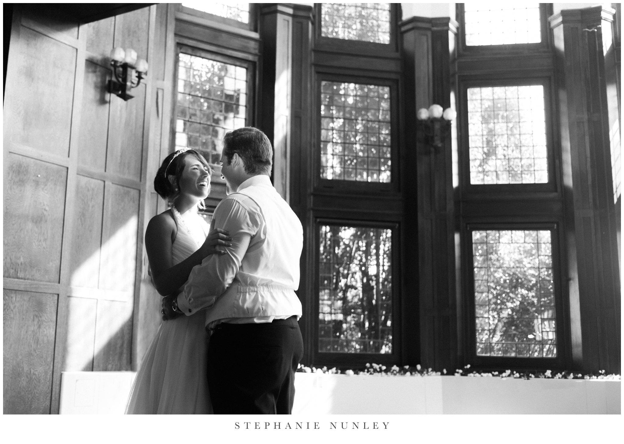 fine-art-destination-wedding-photographer-0070.jpg