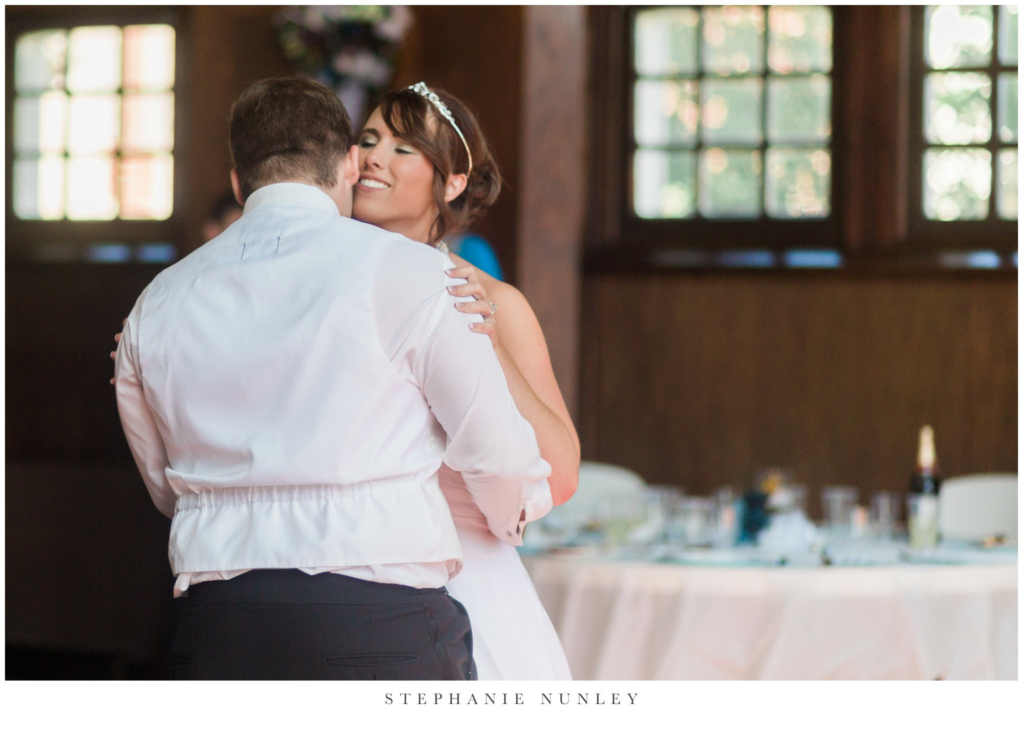 fine-art-destination-wedding-photographer-0071.jpg