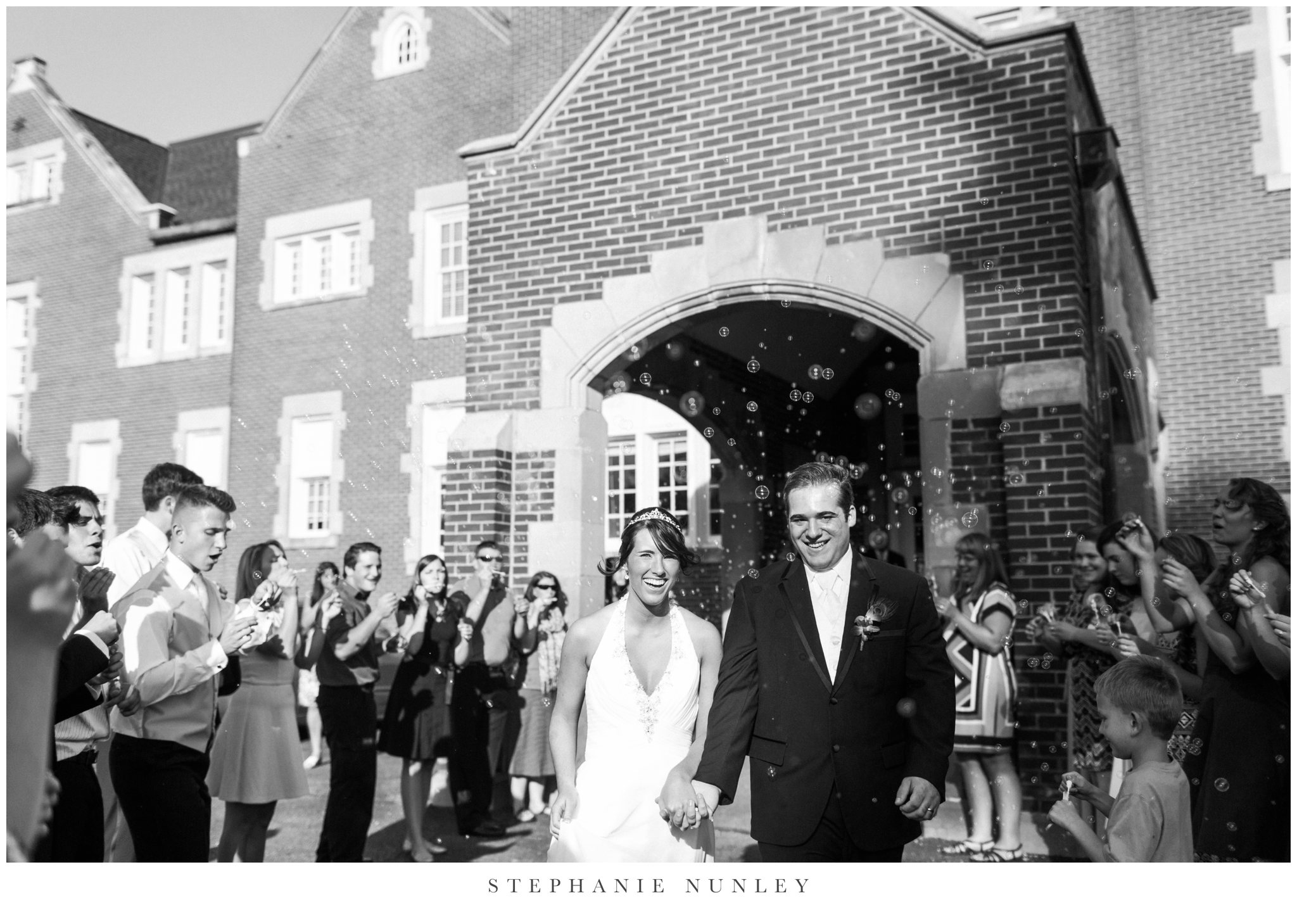 fine-art-destination-wedding-photographer-0072.jpg