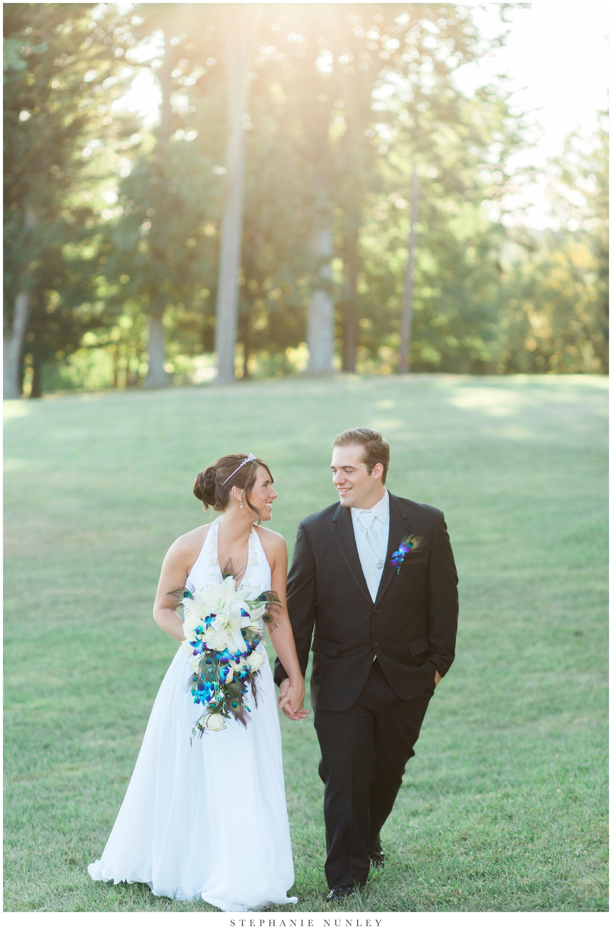 fine-art-destination-wedding-photographer-0073.jpg