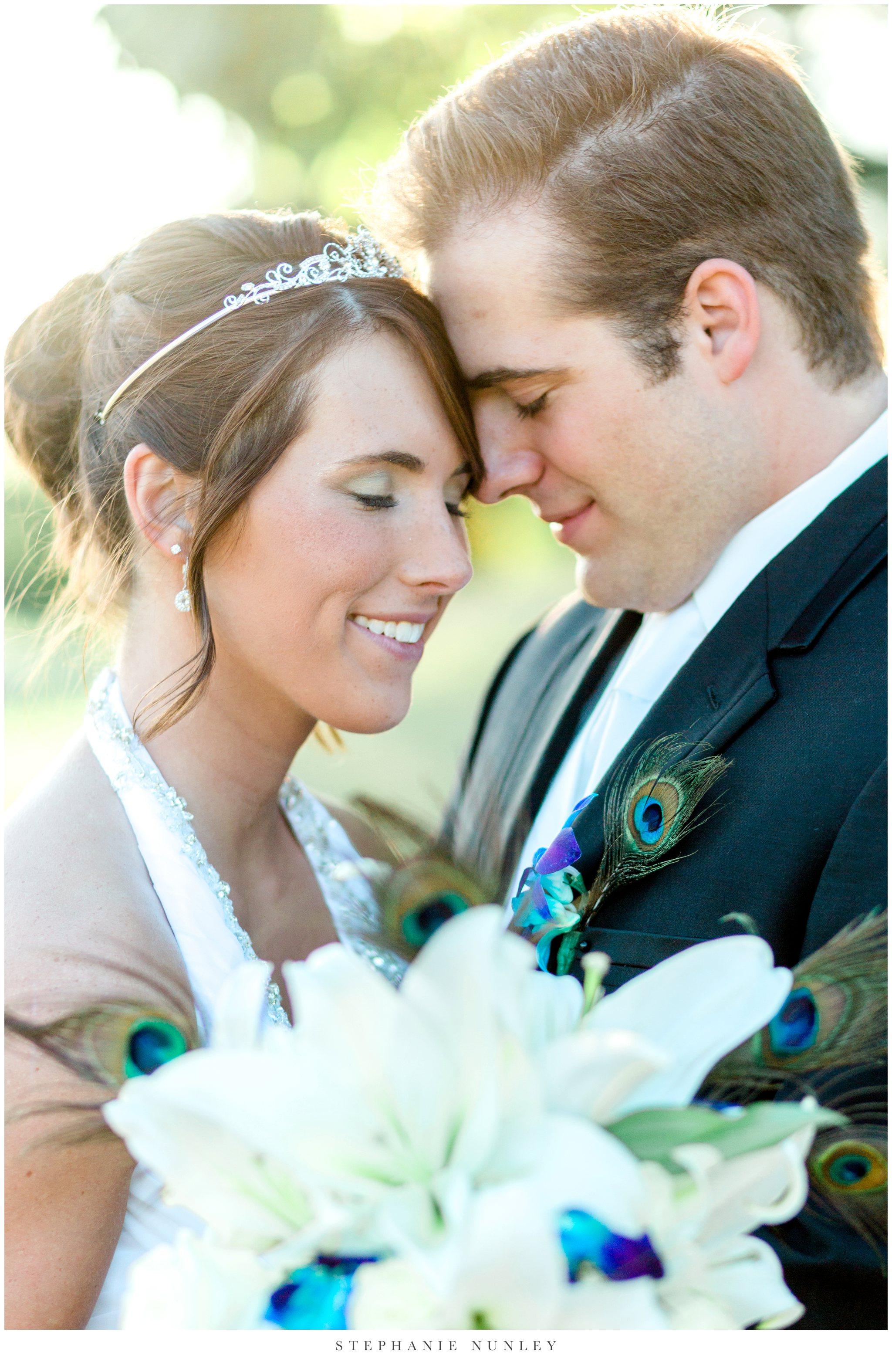 fine-art-destination-wedding-photographer-0077.jpg