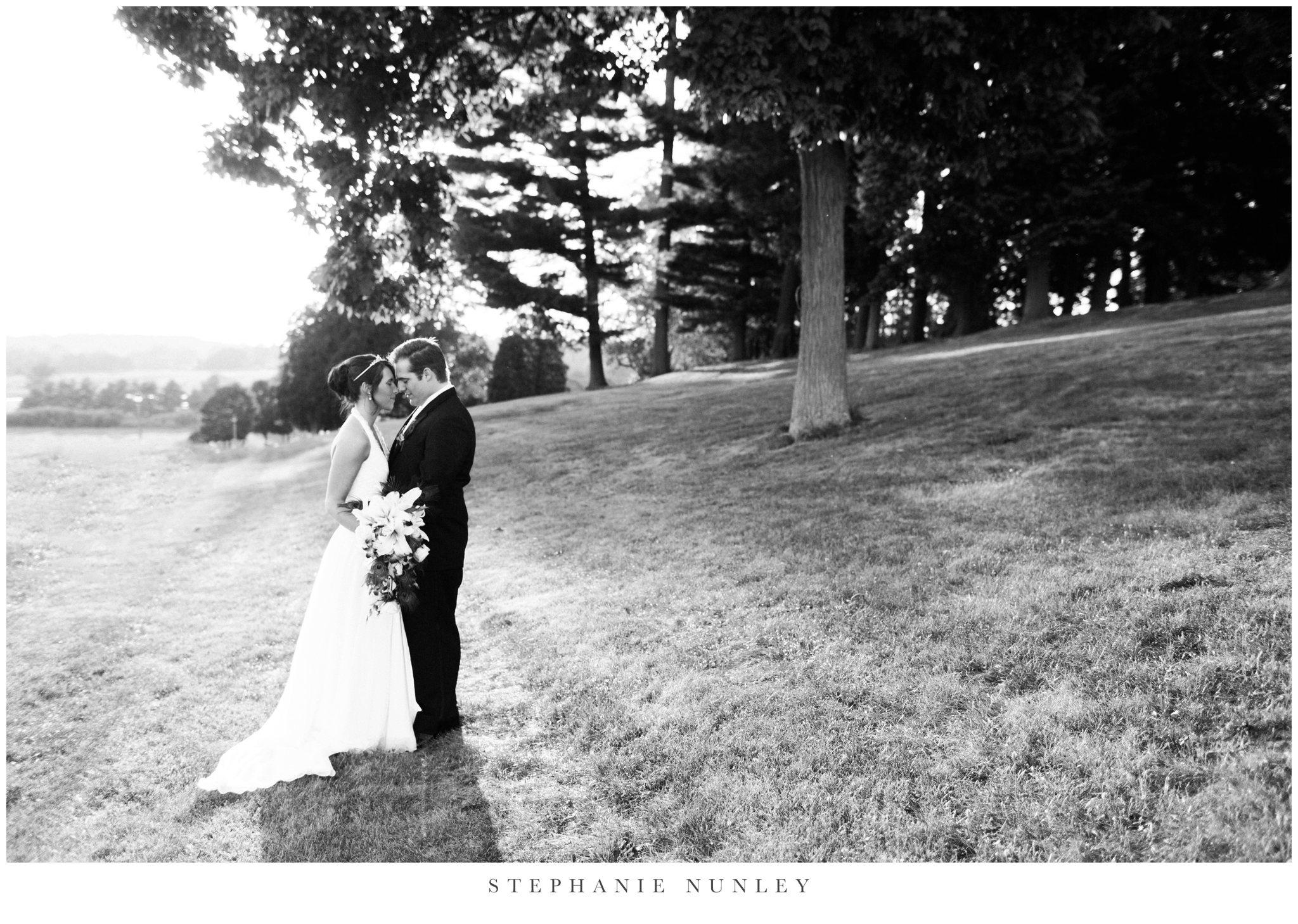 fine-art-destination-wedding-photographer-0078.jpg