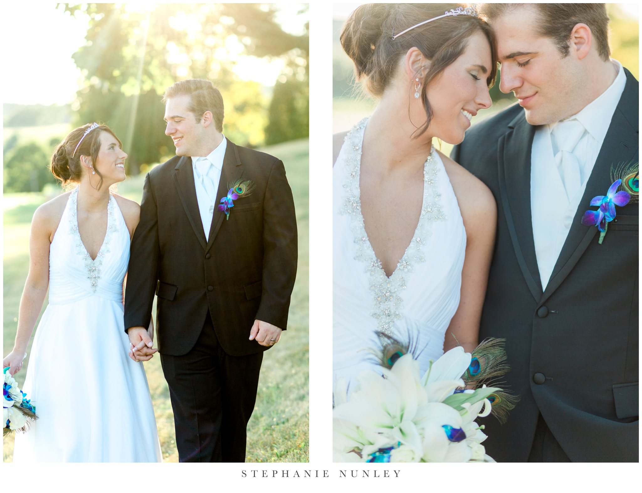 fine-art-destination-wedding-photographer-0080.jpg