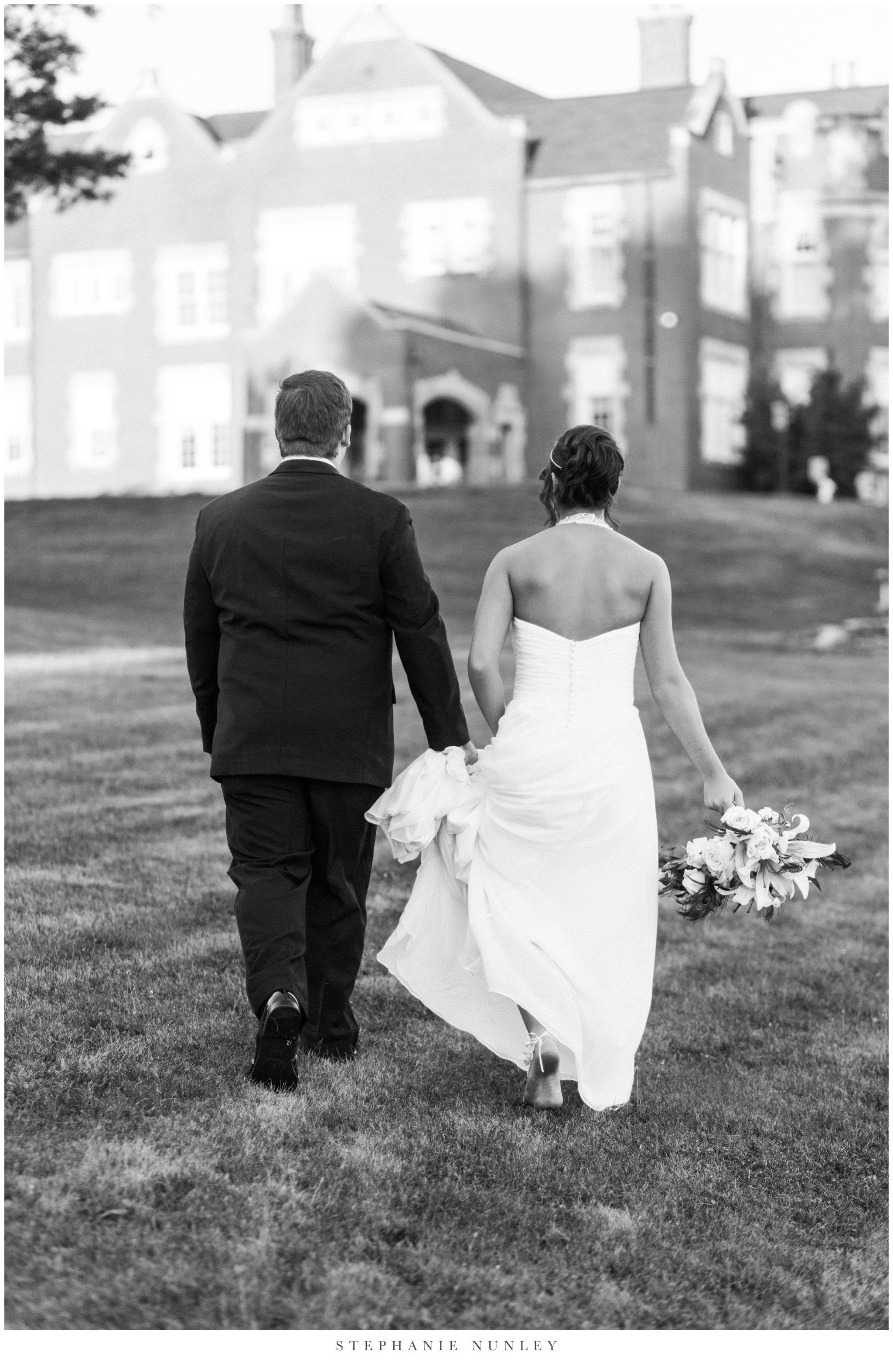 fine-art-destination-wedding-photographer-0081.jpg