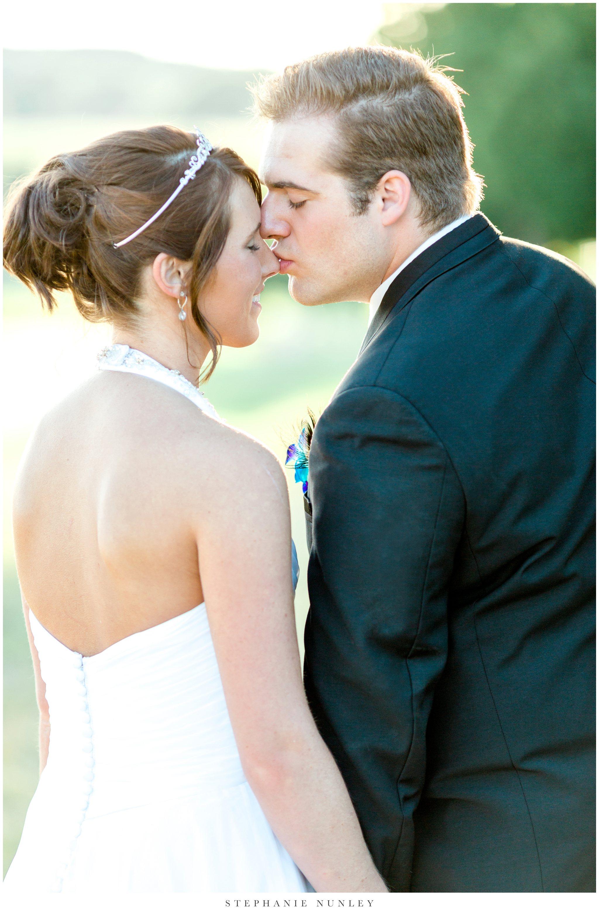 fine-art-destination-wedding-photographer-0079.jpg