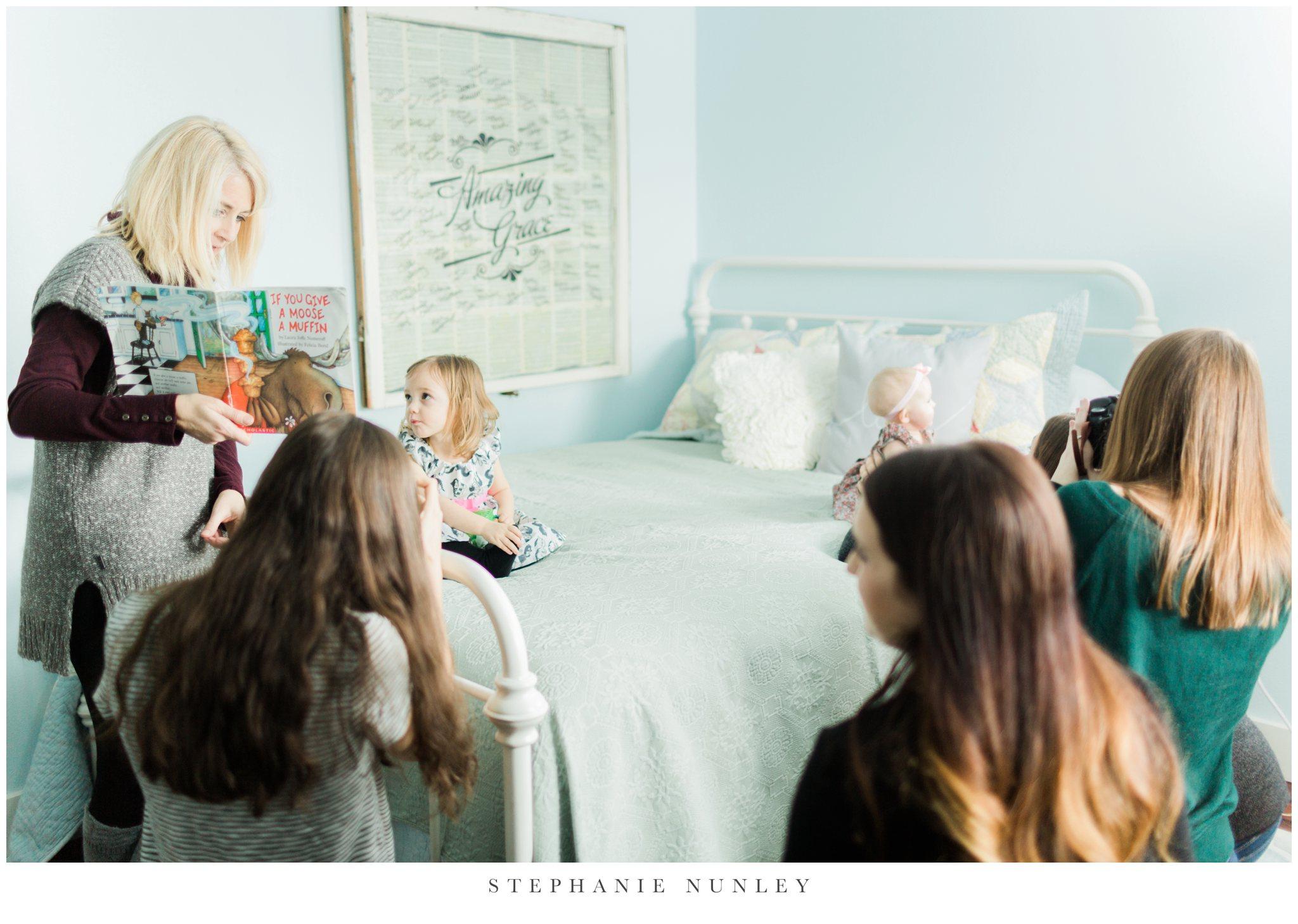 washington-wedding-workshop-review-0003.jpg