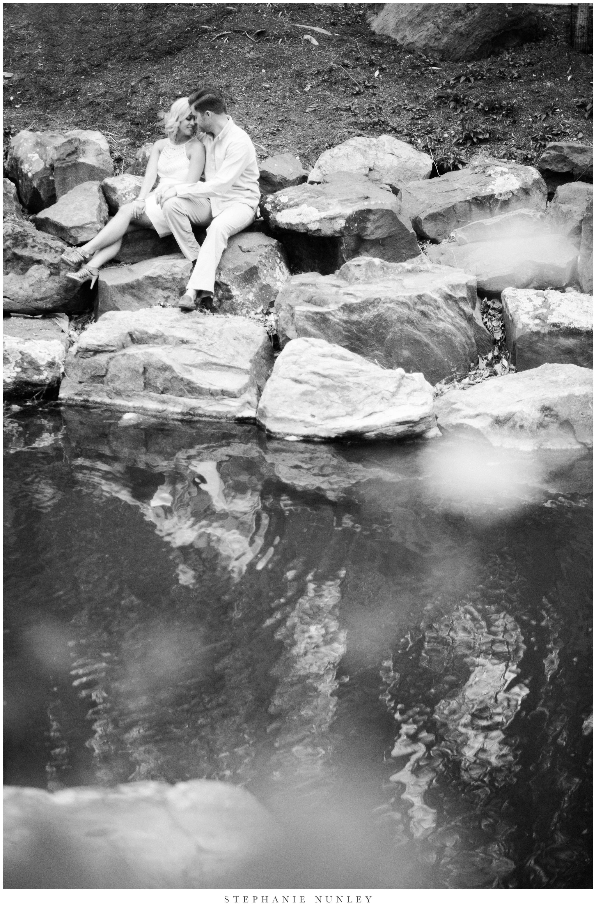 northwest-arkansas-engagement-photographer-0030.jpg