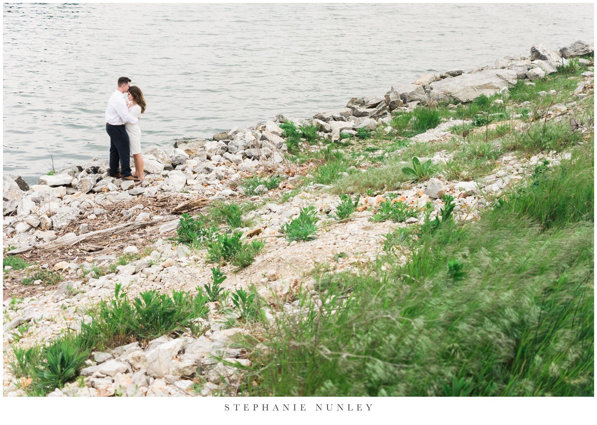 lake-fayetteville-arkansas-engagement-photos-0039.jpg