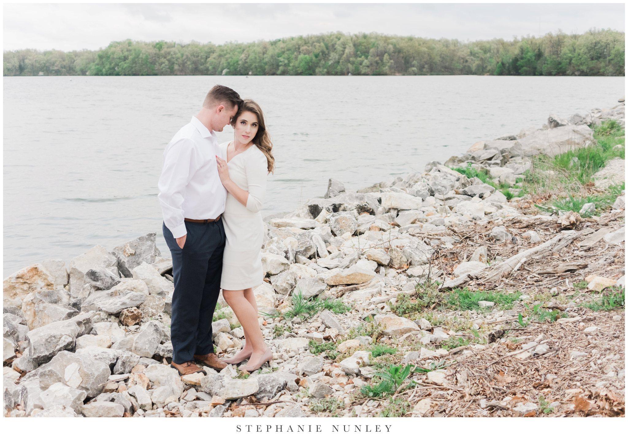 lake-fayetteville-arkansas-engagement-photos-0043.jpg