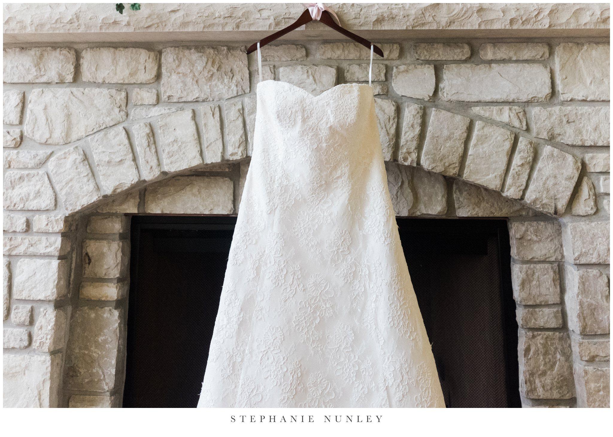 big-cedar-lodge-missouri-wedding-photos-0001.jpg