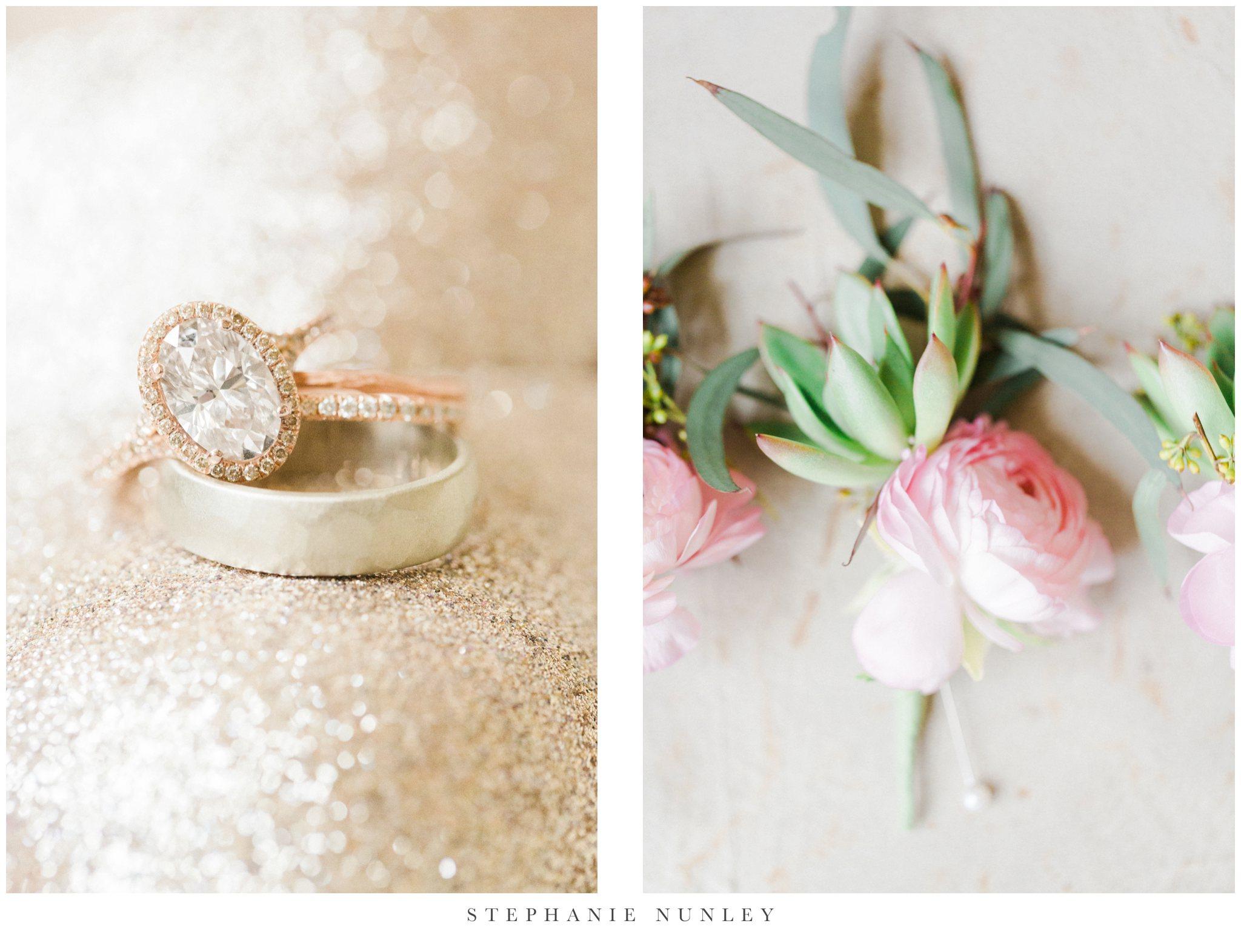 big-cedar-lodge-missouri-wedding-photos-0015.jpg