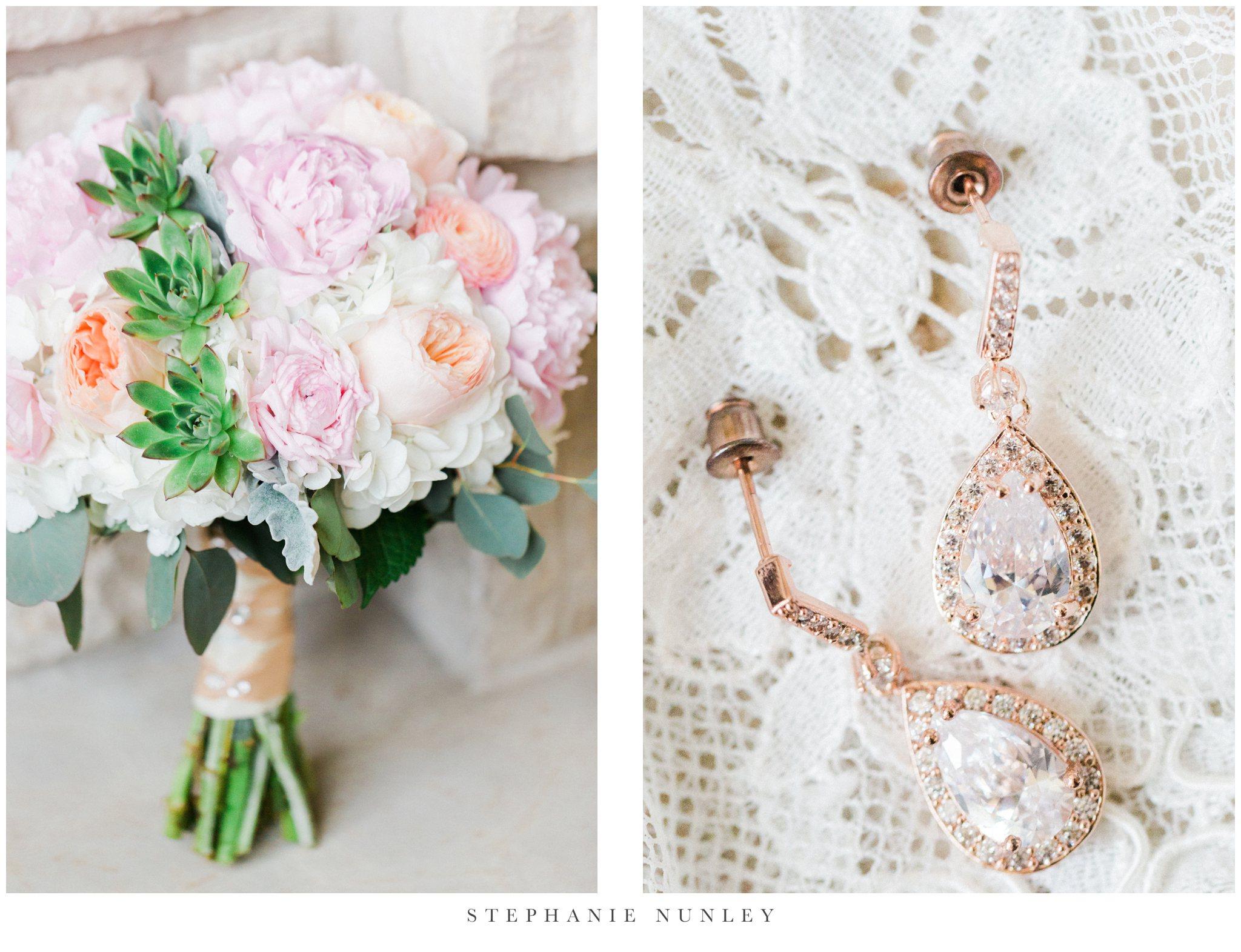 big-cedar-lodge-missouri-wedding-photos-0017.jpg