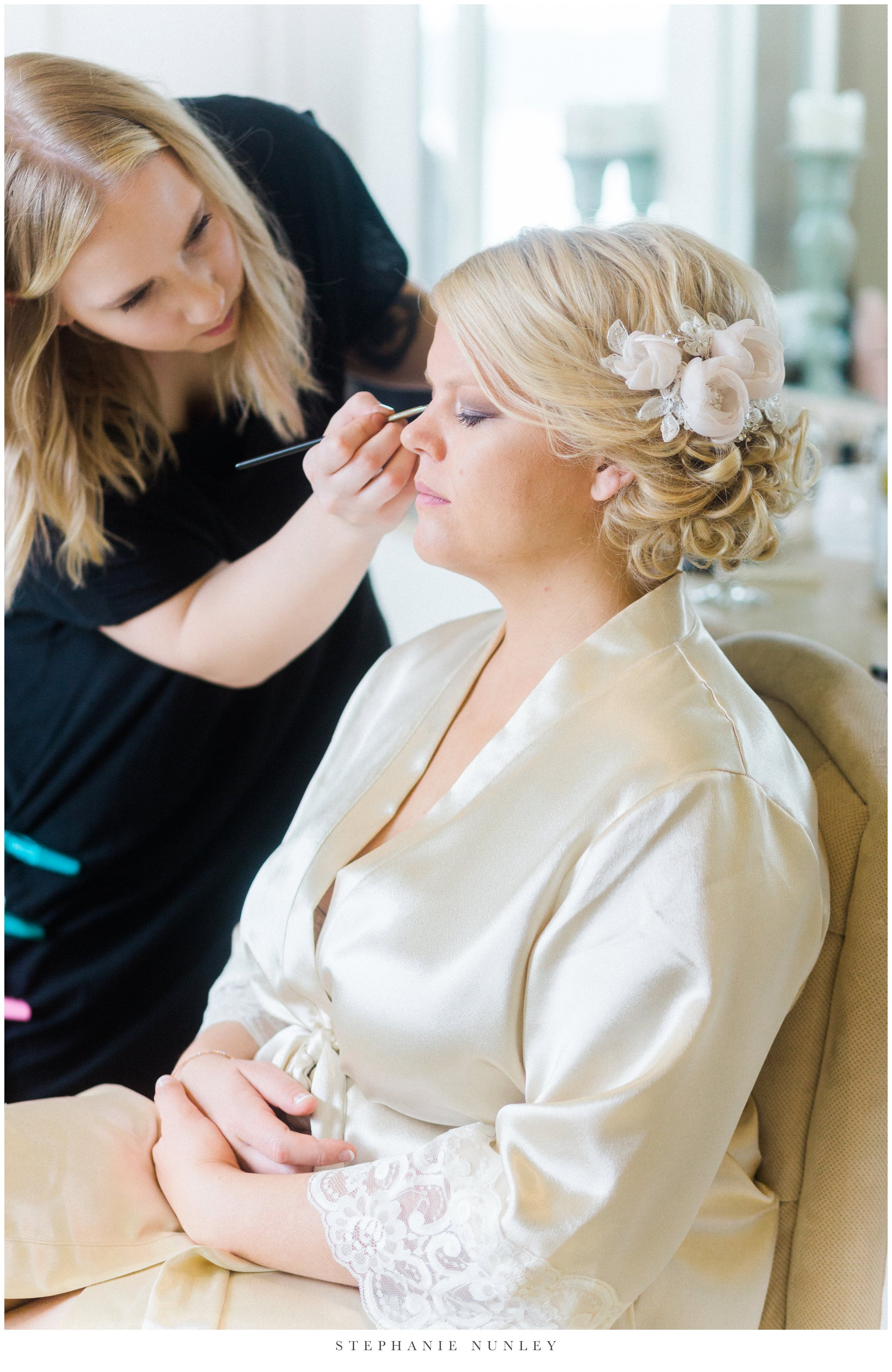 big-cedar-lodge-missouri-wedding-photos-0025.jpg
