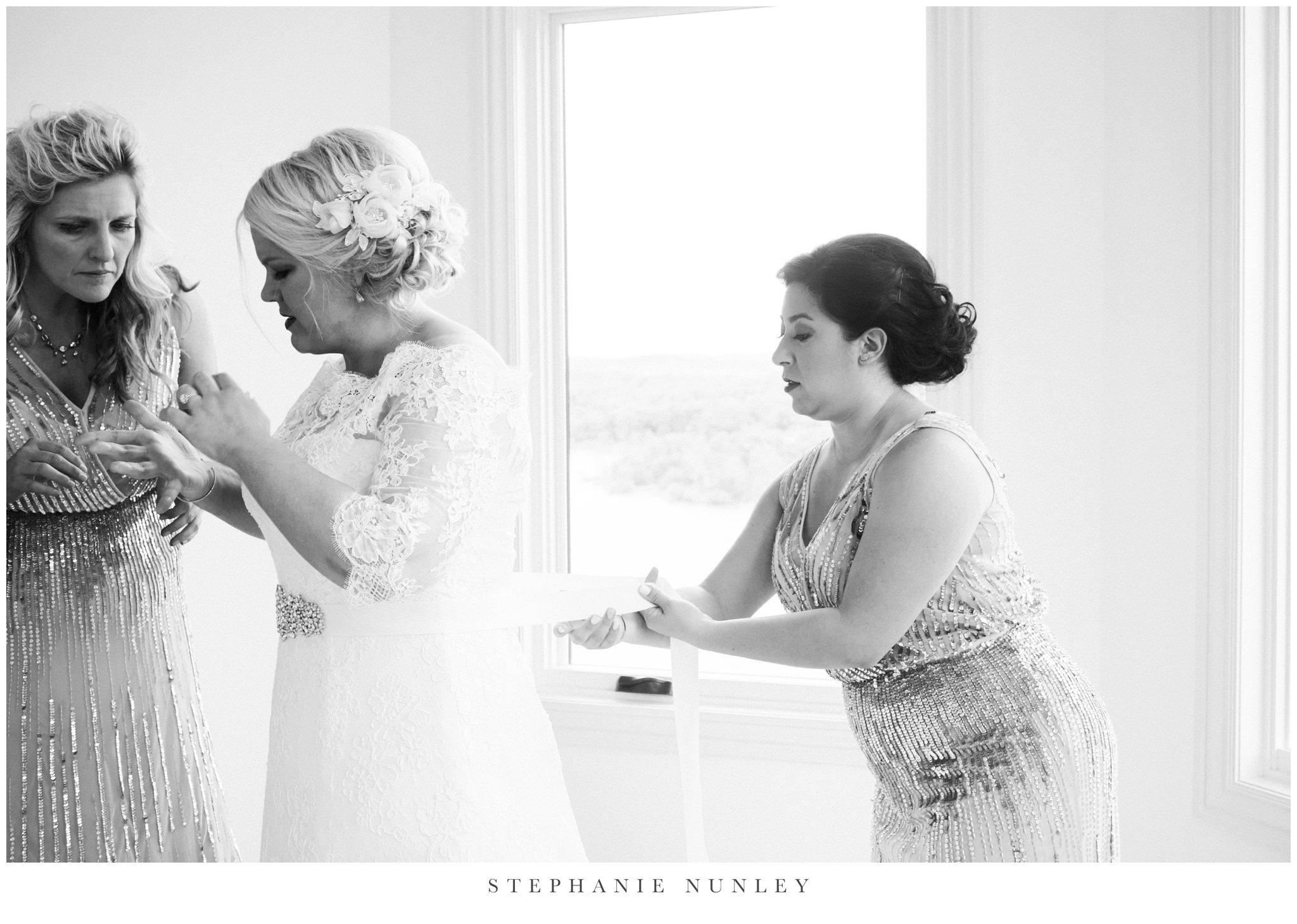 big-cedar-lodge-missouri-wedding-photos-0028.jpg