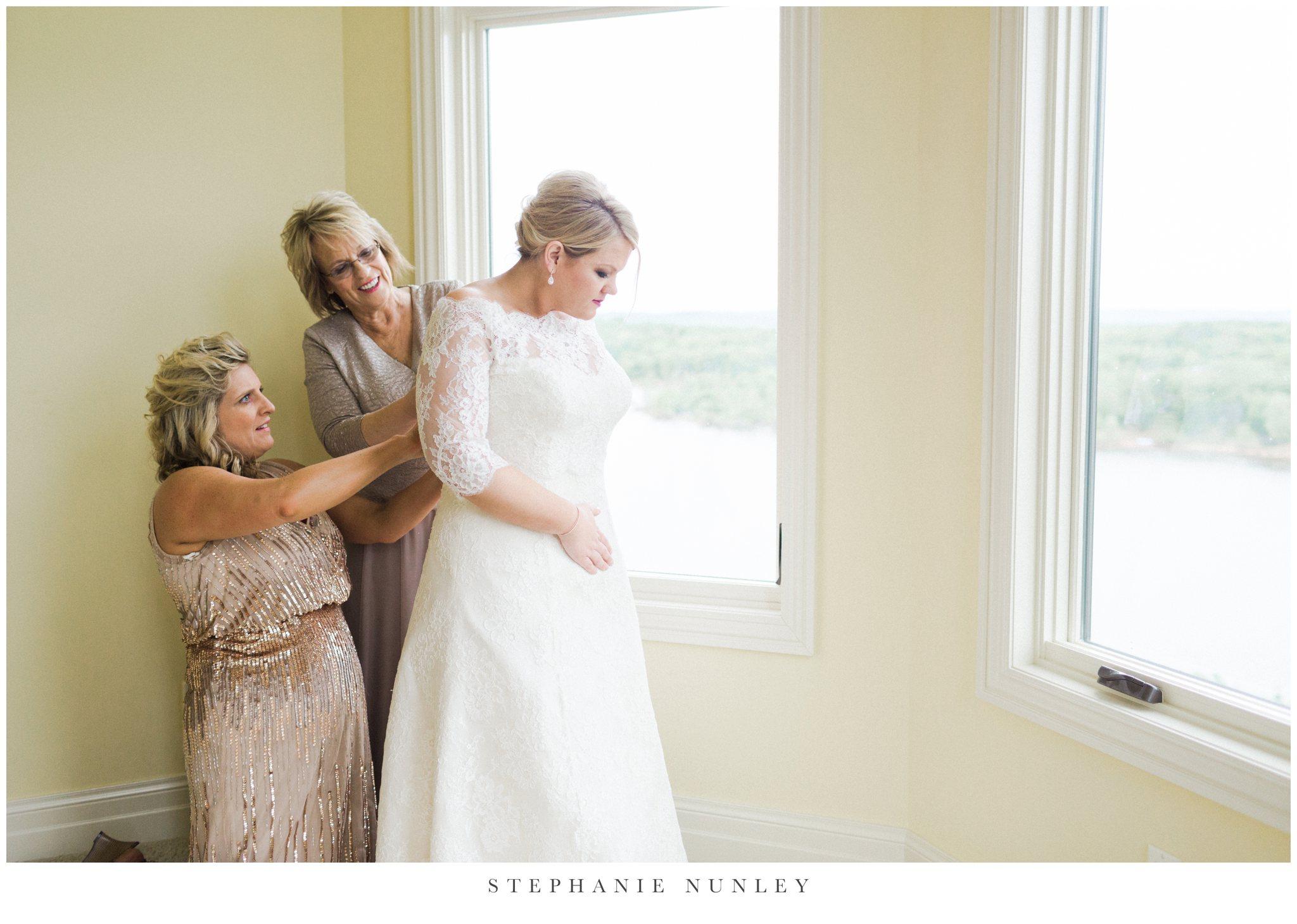big-cedar-lodge-missouri-wedding-photos-0030.jpg