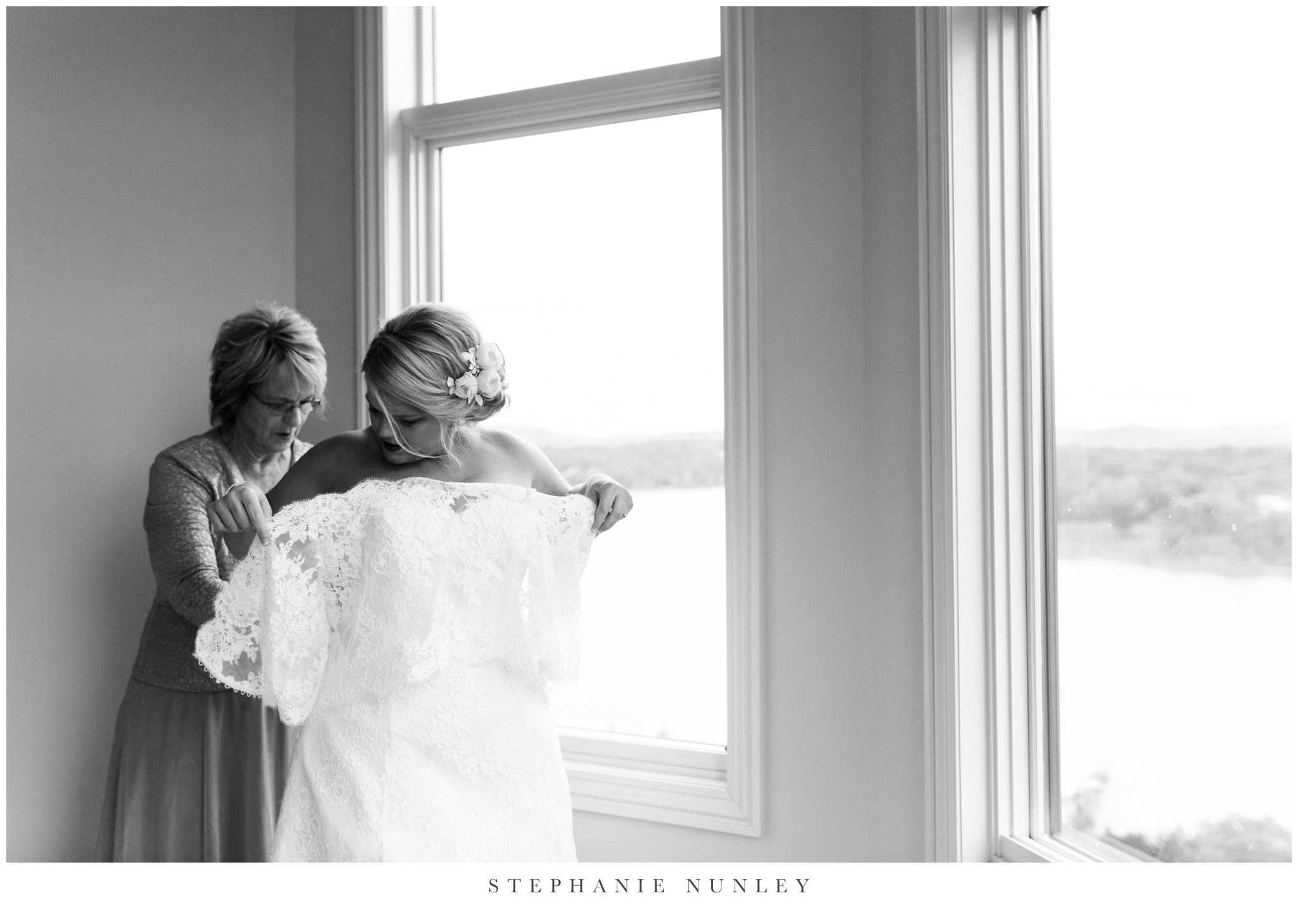 big-cedar-lodge-missouri-wedding-photos-0029.jpg