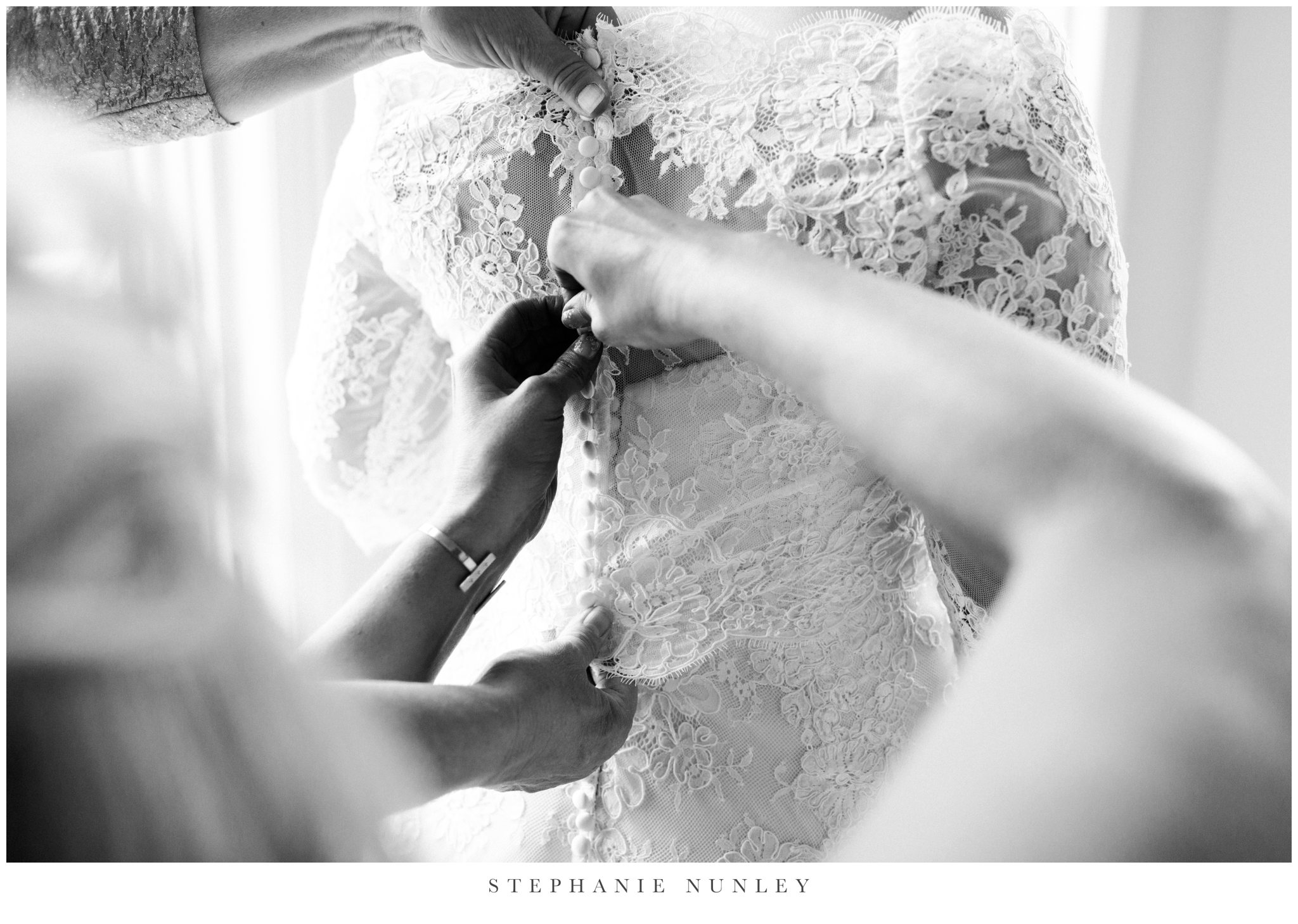 big-cedar-lodge-missouri-wedding-photos-0031.jpg