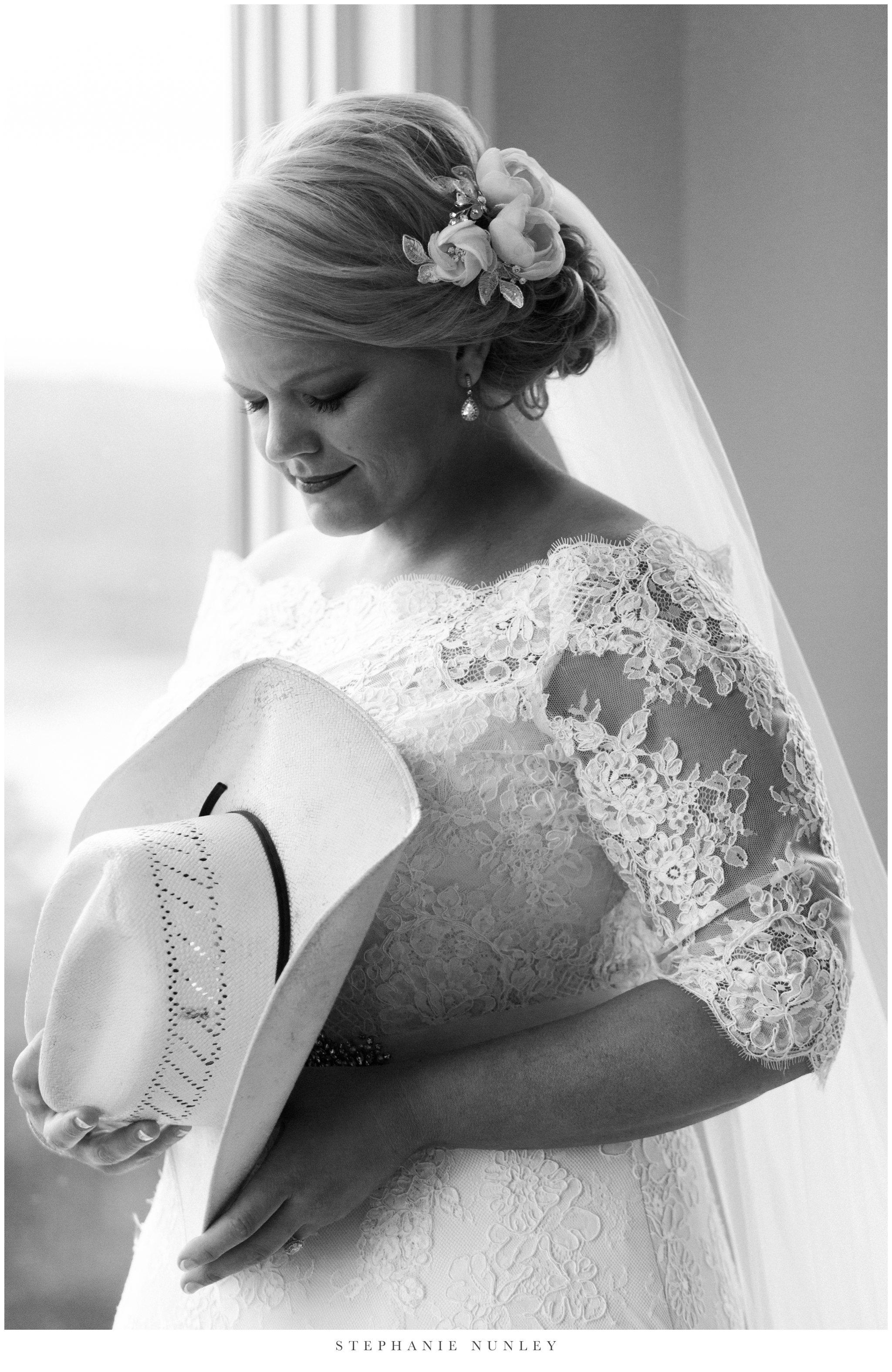 big-cedar-lodge-missouri-wedding-photos-0035.jpg