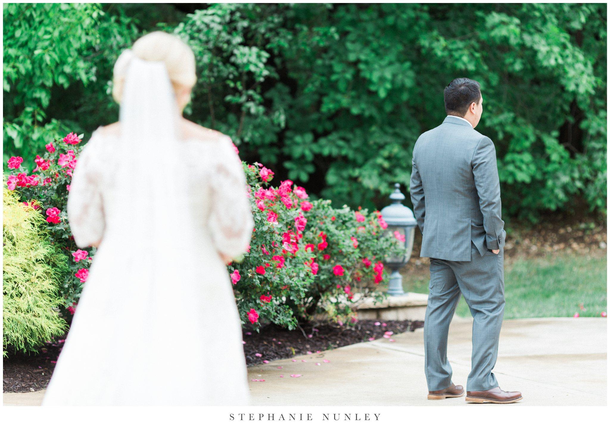 big-cedar-lodge-missouri-wedding-photos-0038.jpg
