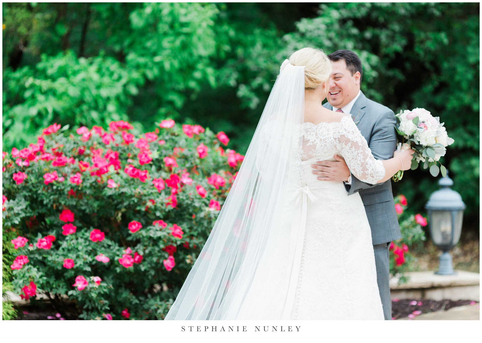 big-cedar-lodge-missouri-wedding-photos-0040.jpg