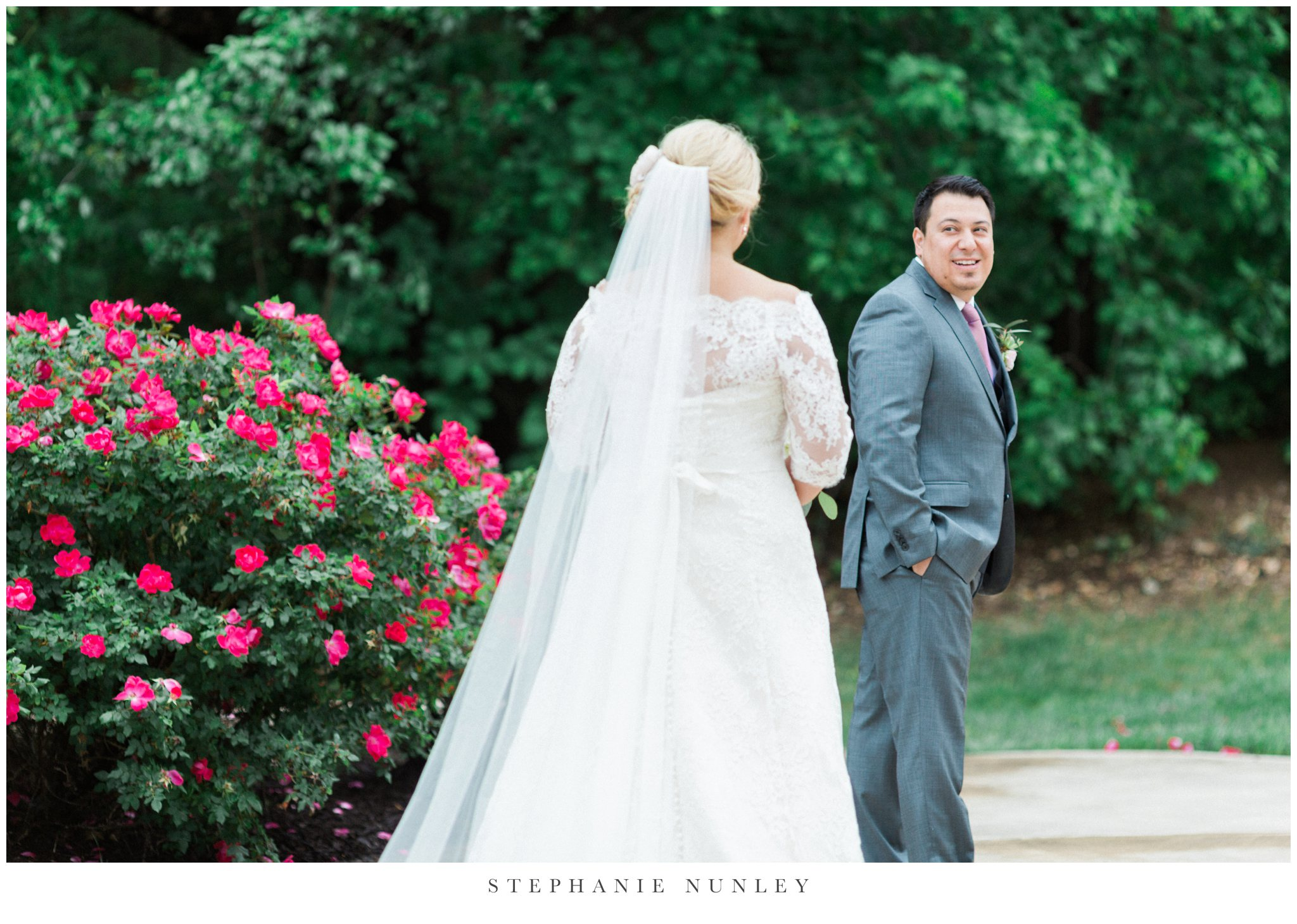 big-cedar-lodge-missouri-wedding-photos-0039.jpg