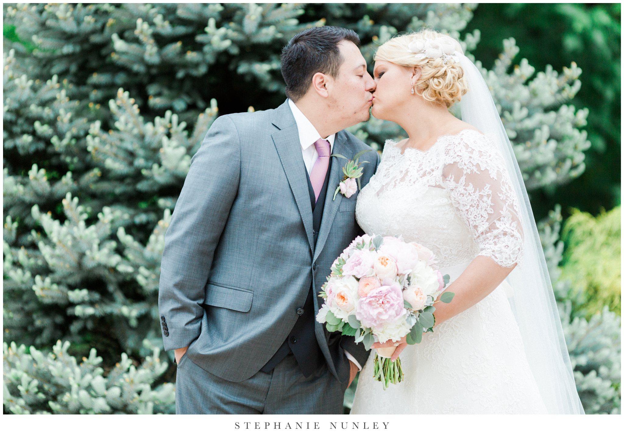 big-cedar-lodge-missouri-wedding-photos-0044.jpg