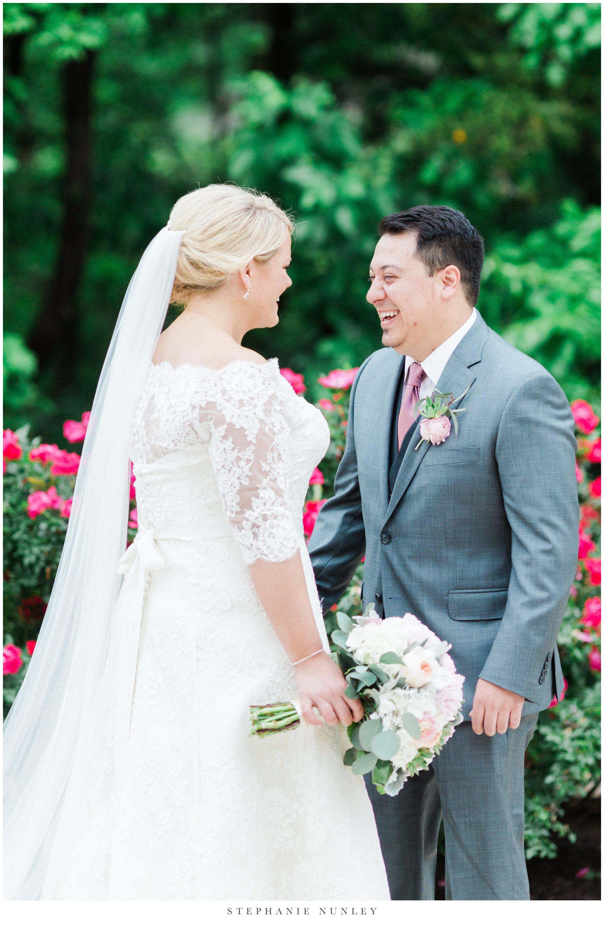 big-cedar-lodge-missouri-wedding-photos-0042.jpg
