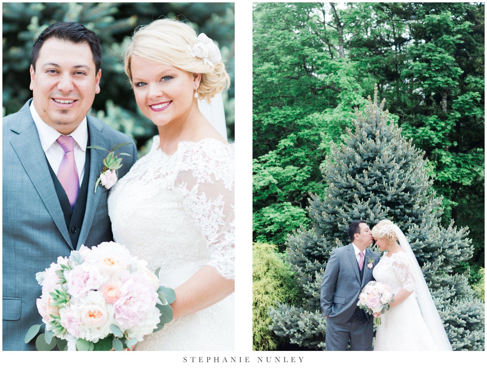 big-cedar-lodge-missouri-wedding-photos-0046.jpg
