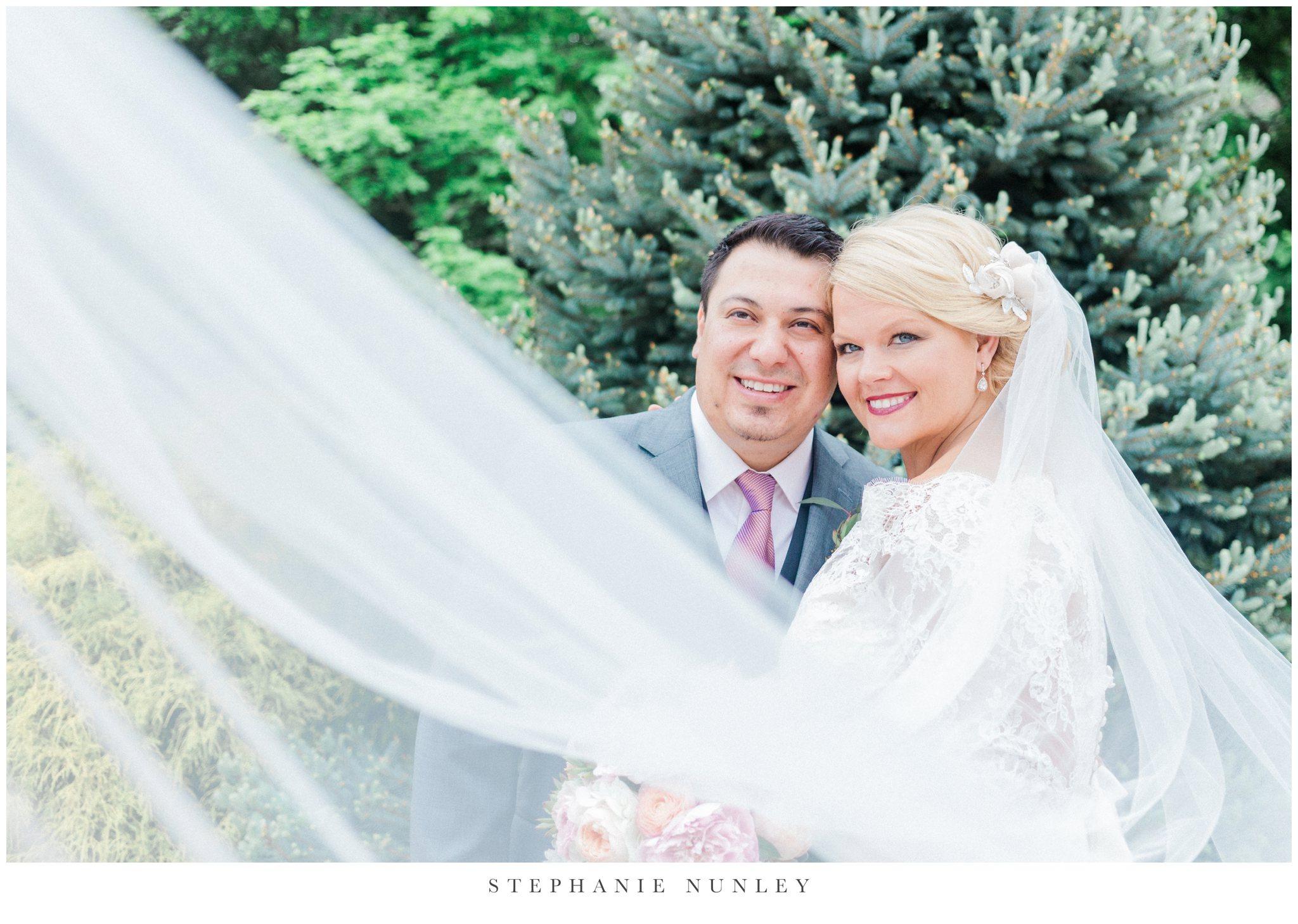 big-cedar-lodge-missouri-wedding-photos-0048.jpg