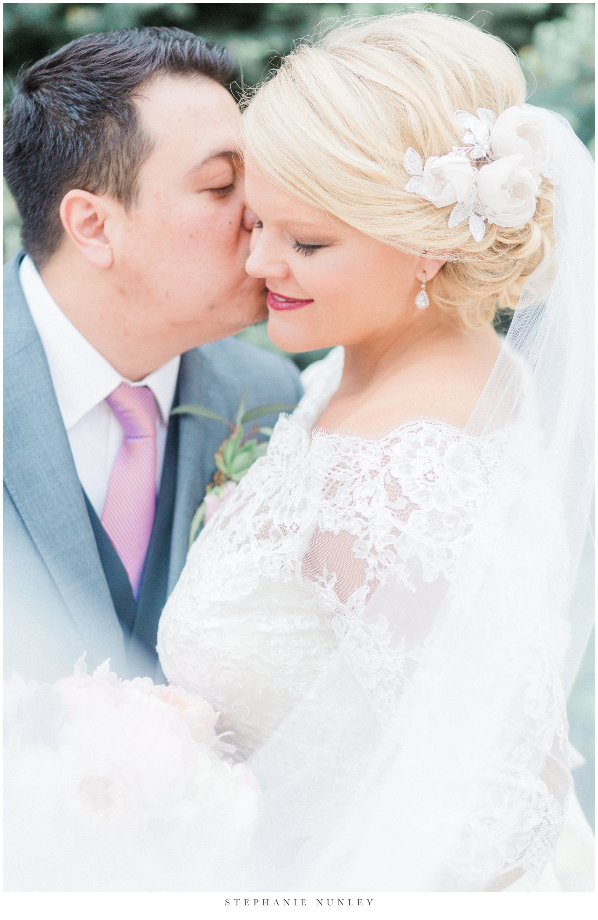 big-cedar-lodge-missouri-wedding-photos-0047.jpg