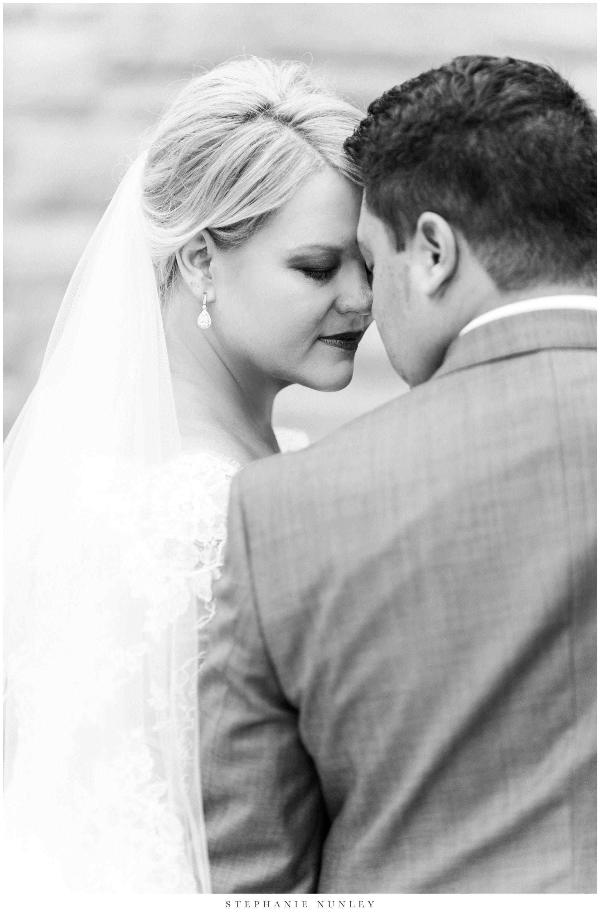 big-cedar-lodge-missouri-wedding-photos-0049.jpg