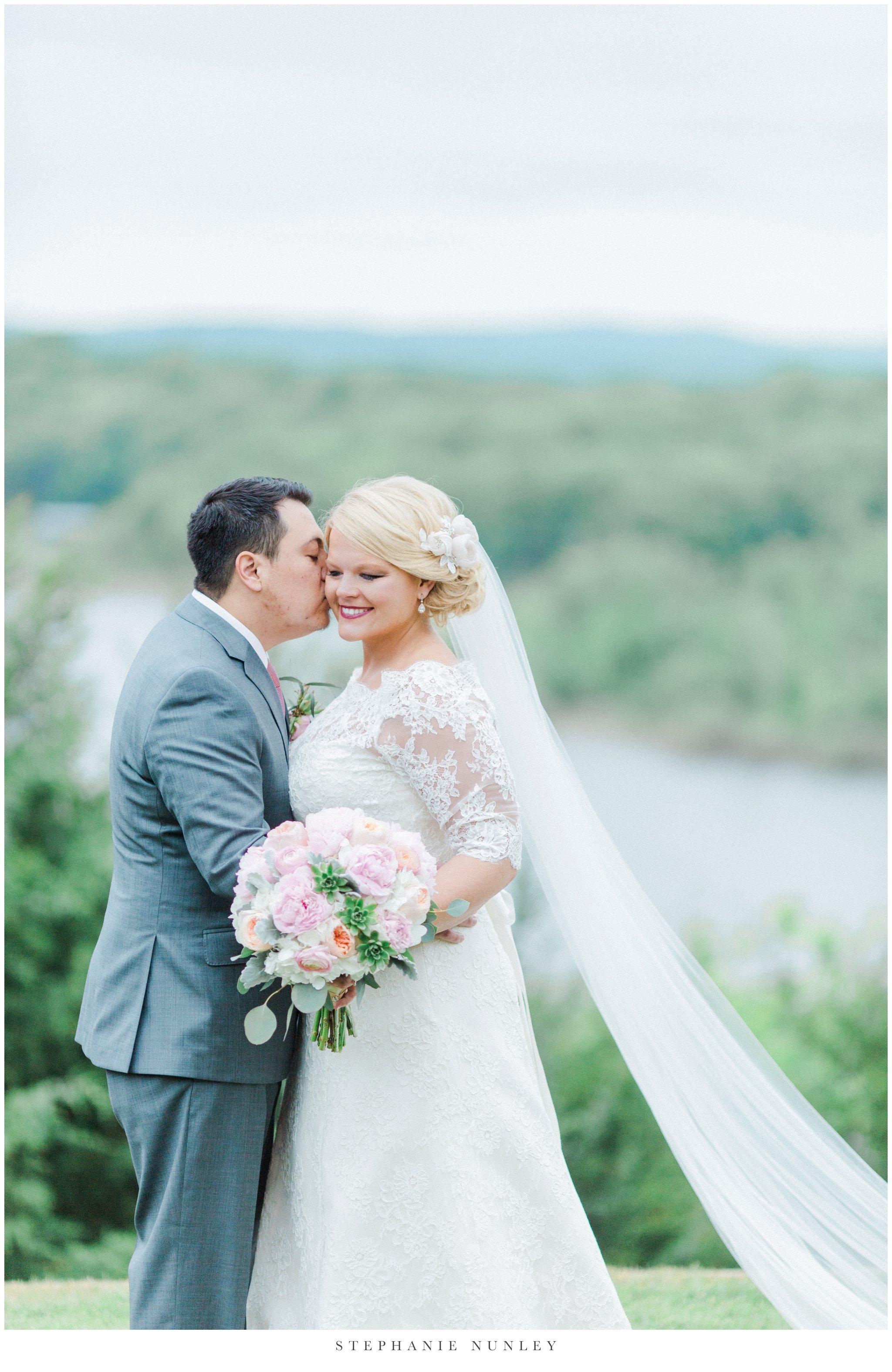 big-cedar-lodge-missouri-wedding-photos-0050.jpg