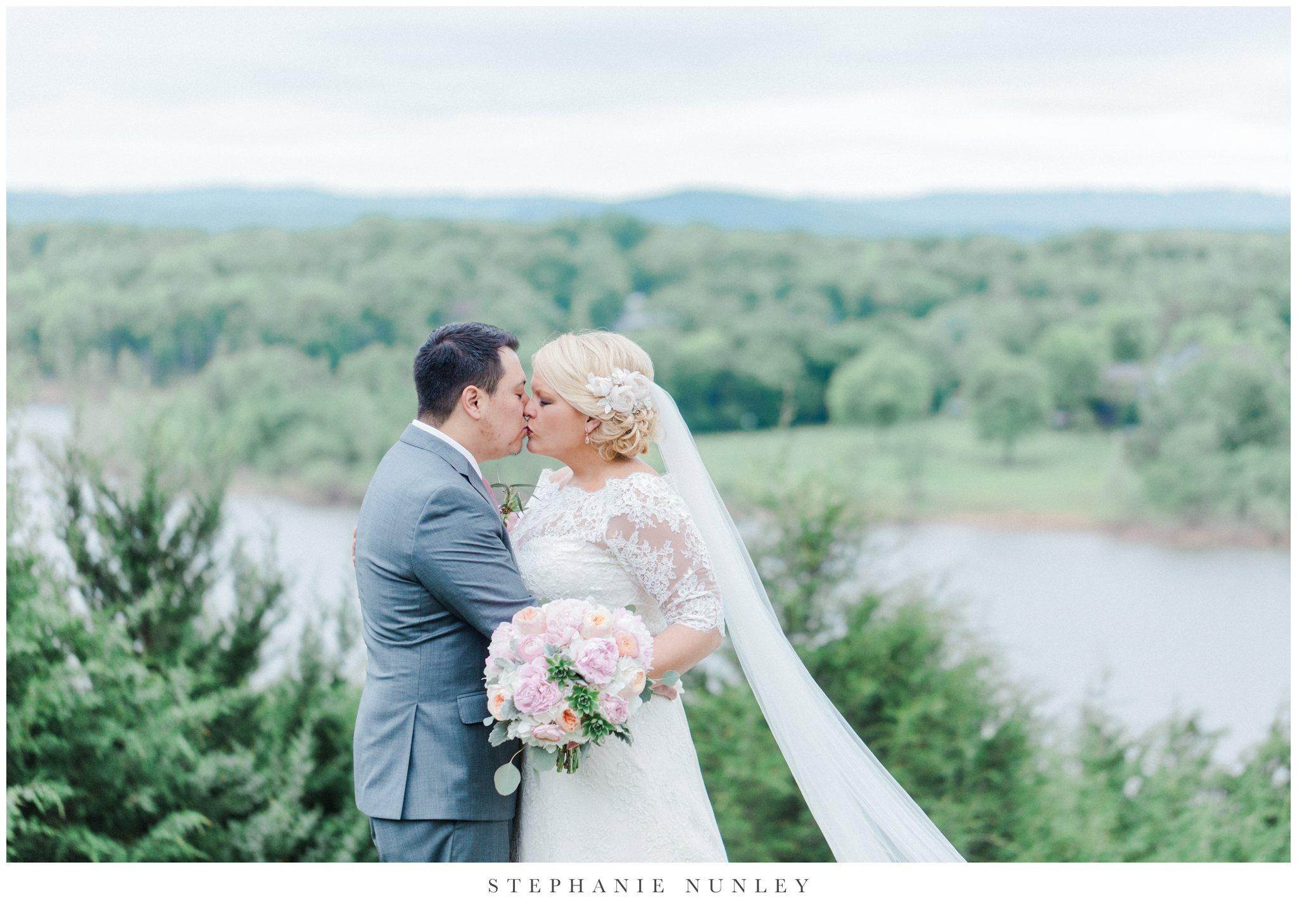 big-cedar-lodge-missouri-wedding-photos-0051.jpg