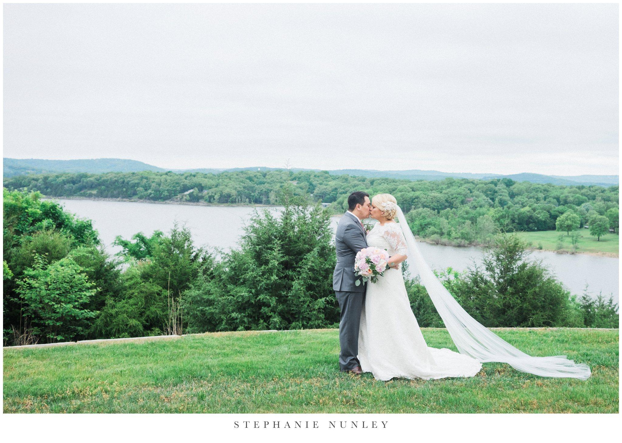 big-cedar-lodge-missouri-wedding-photos-0052.jpg