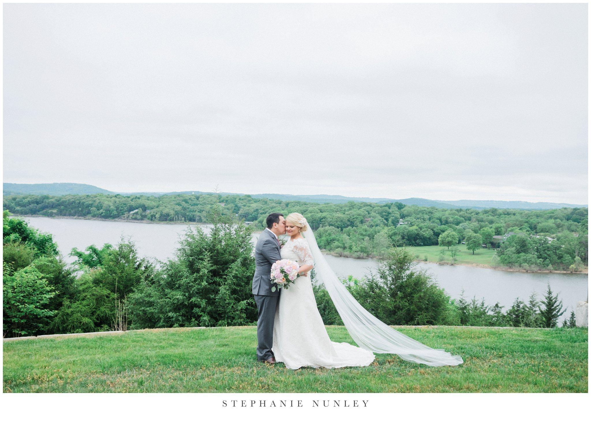 big-cedar-lodge-missouri-wedding-photos-0053.jpg