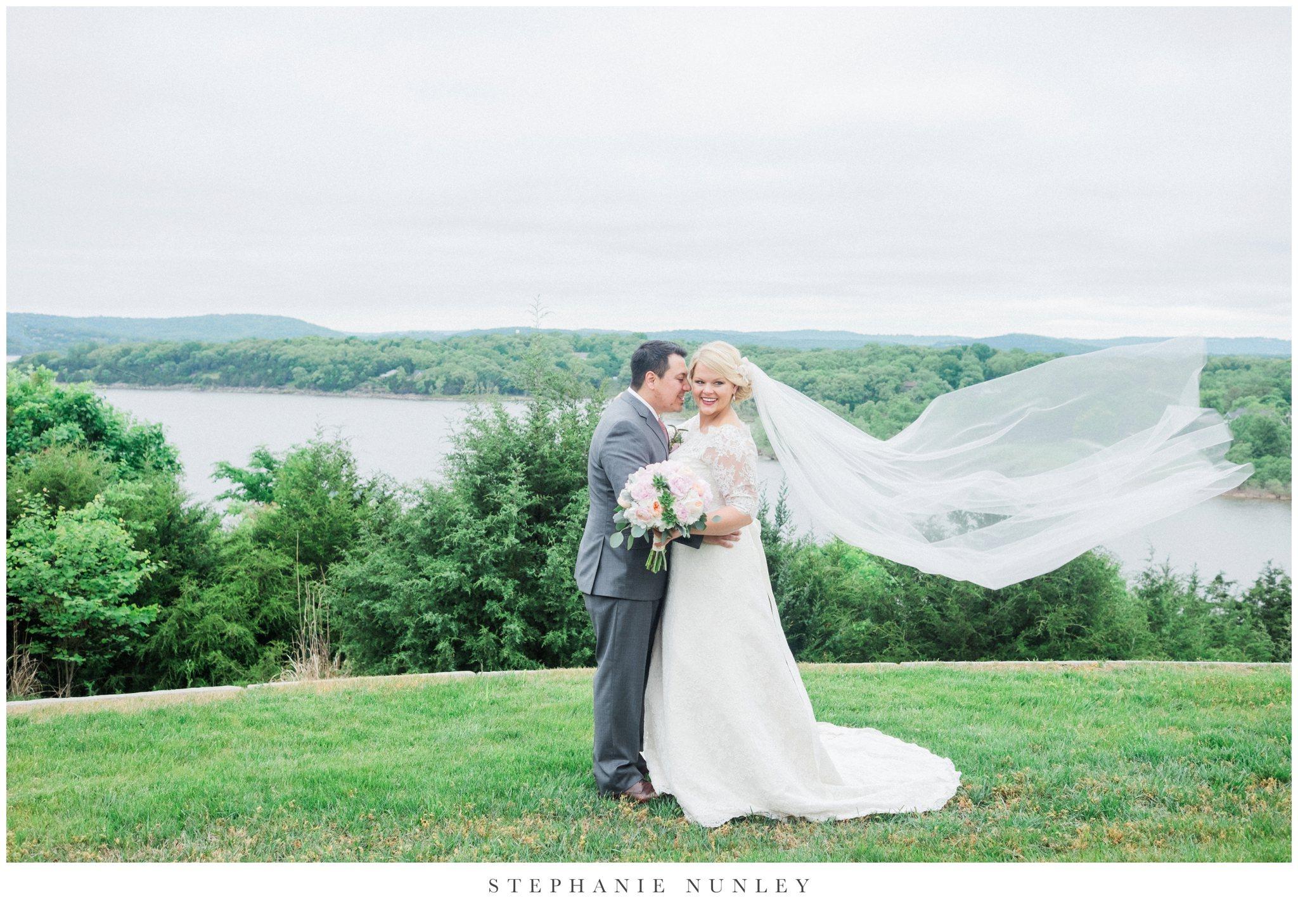 big-cedar-lodge-missouri-wedding-photos-0054.jpg