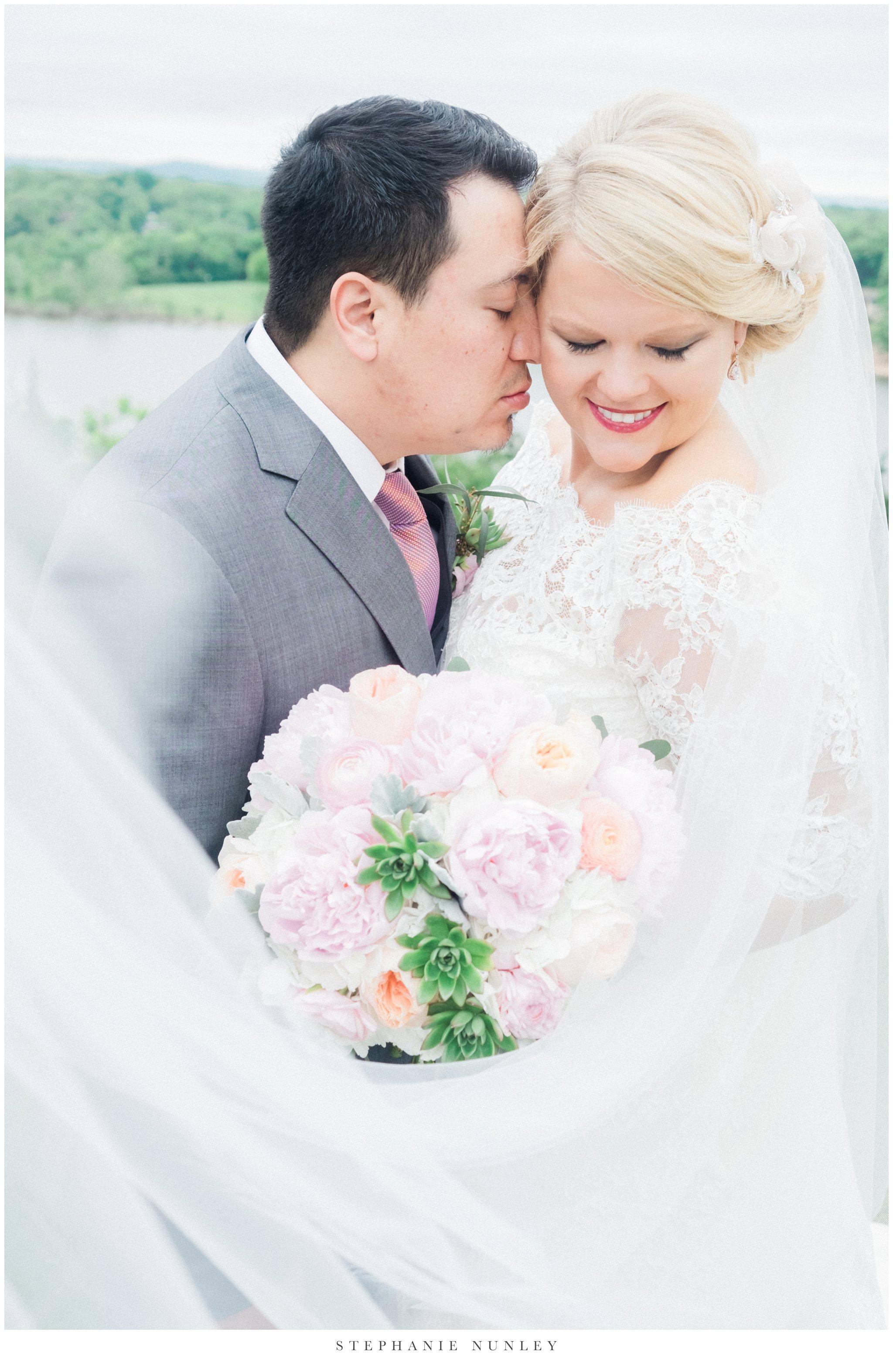 big-cedar-lodge-missouri-wedding-photos-0055.jpg