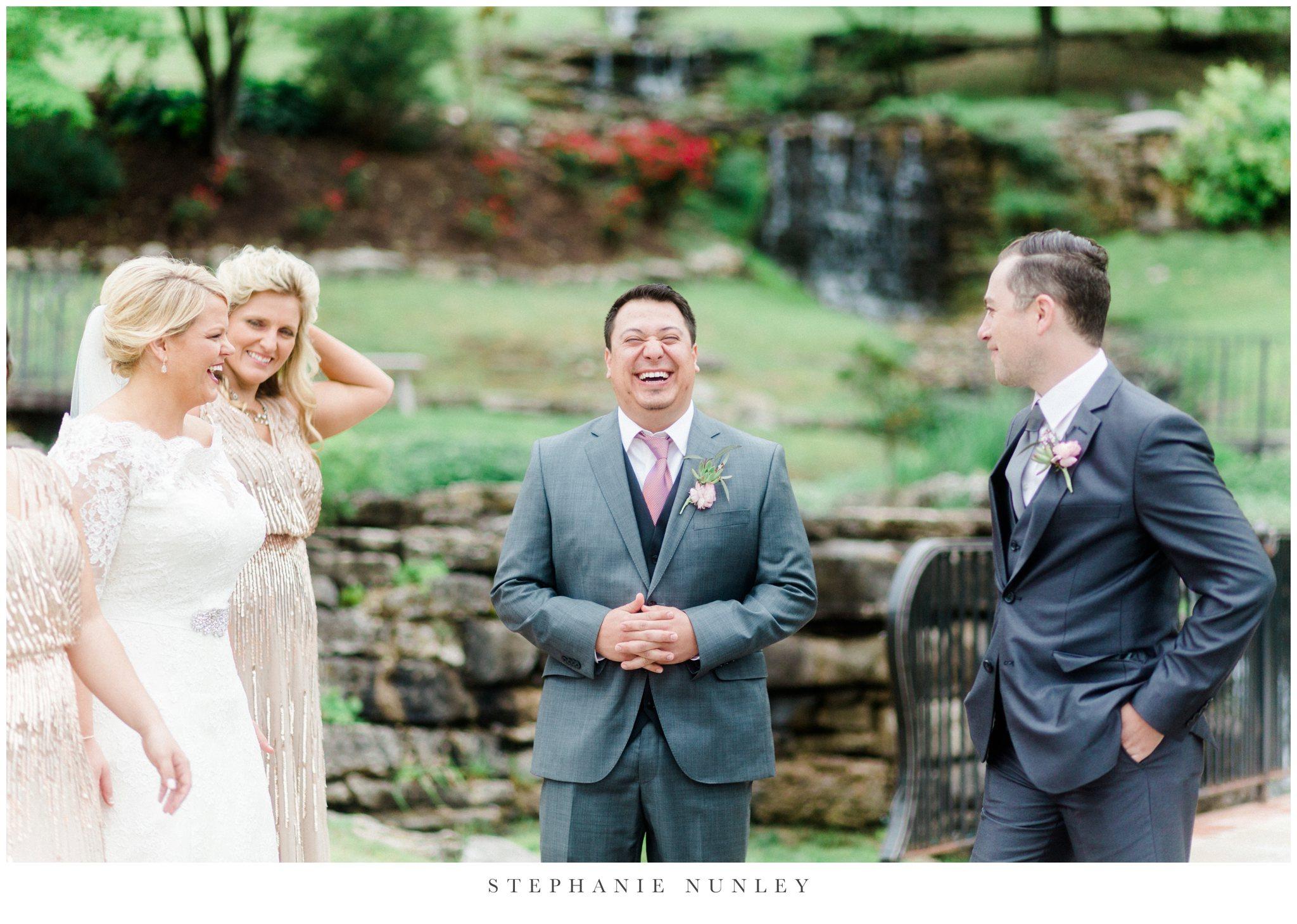 big-cedar-lodge-missouri-wedding-photos-0057.jpg