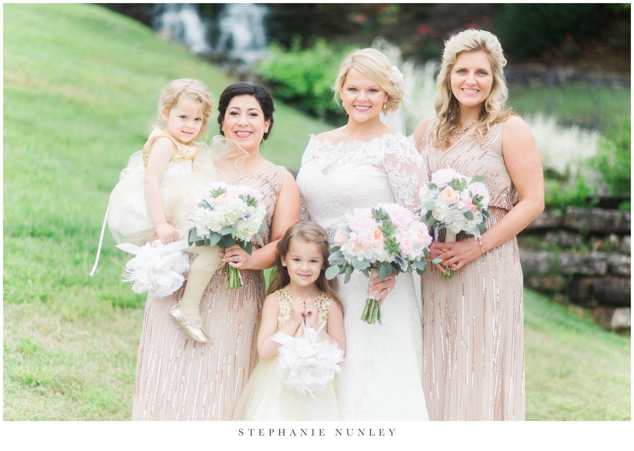 big-cedar-lodge-missouri-wedding-photos-0059.jpg