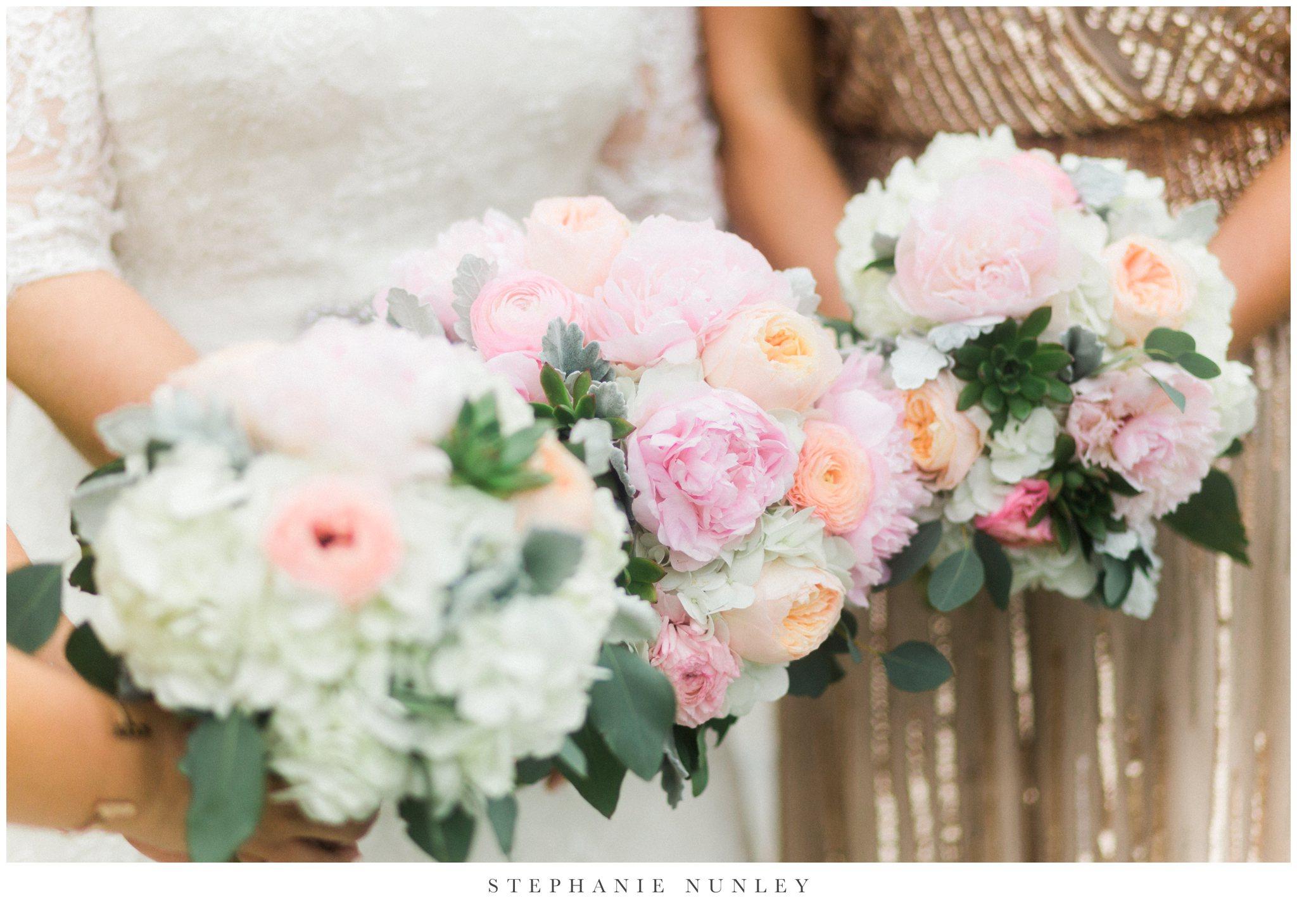 big-cedar-lodge-missouri-wedding-photos-0061.jpg