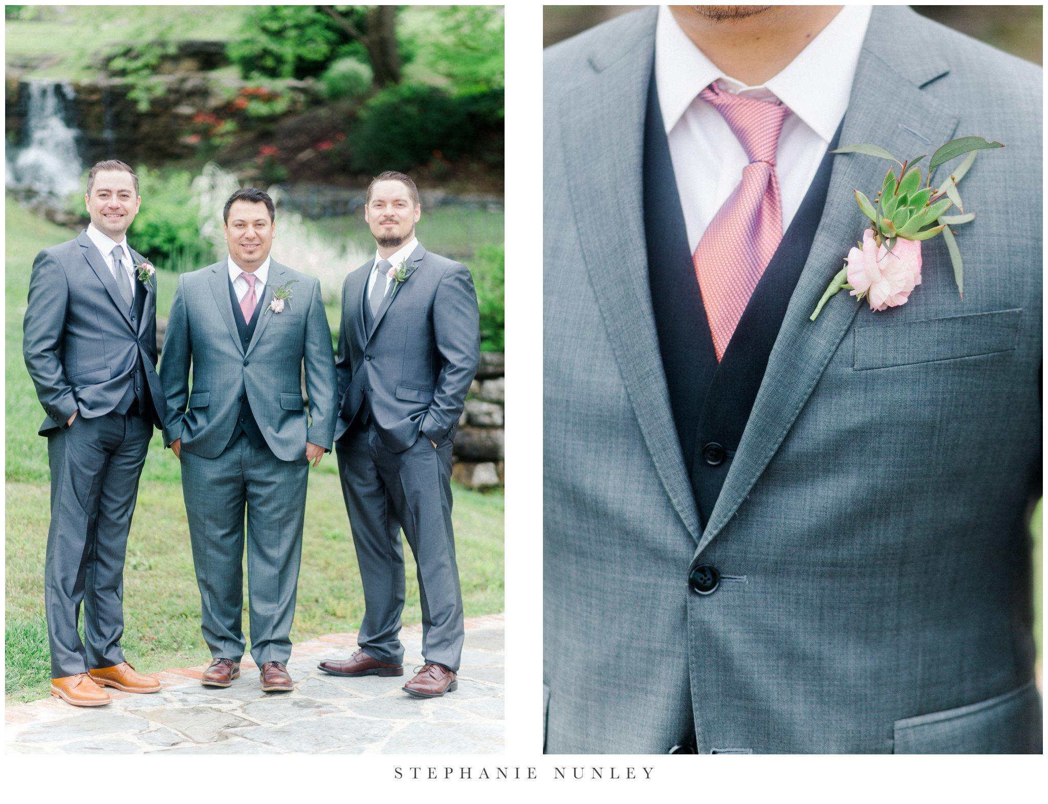 big-cedar-lodge-missouri-wedding-photos-0062.jpg