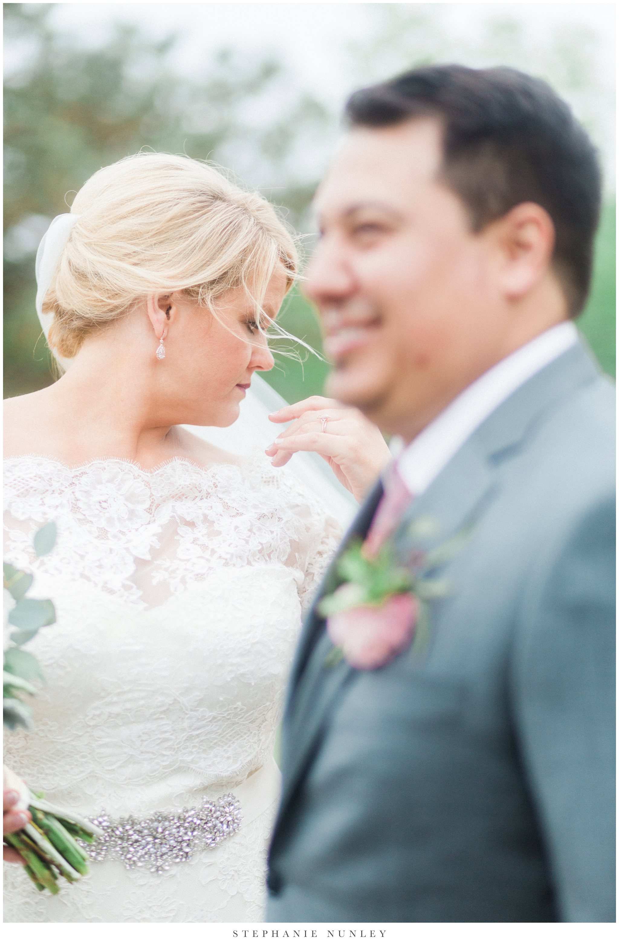 big-cedar-lodge-missouri-wedding-photos-0067.jpg