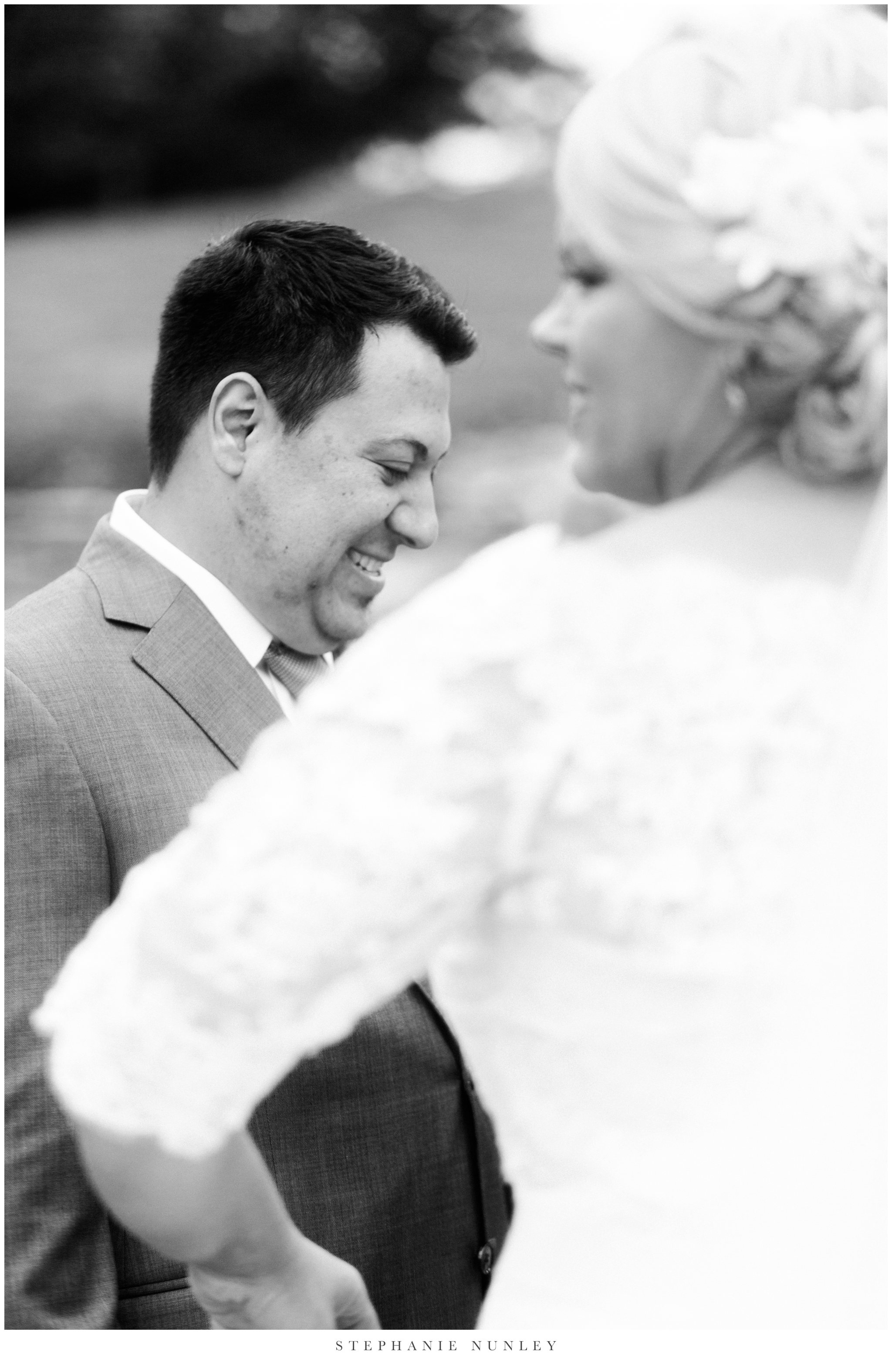 big-cedar-lodge-missouri-wedding-photos-0069.jpg
