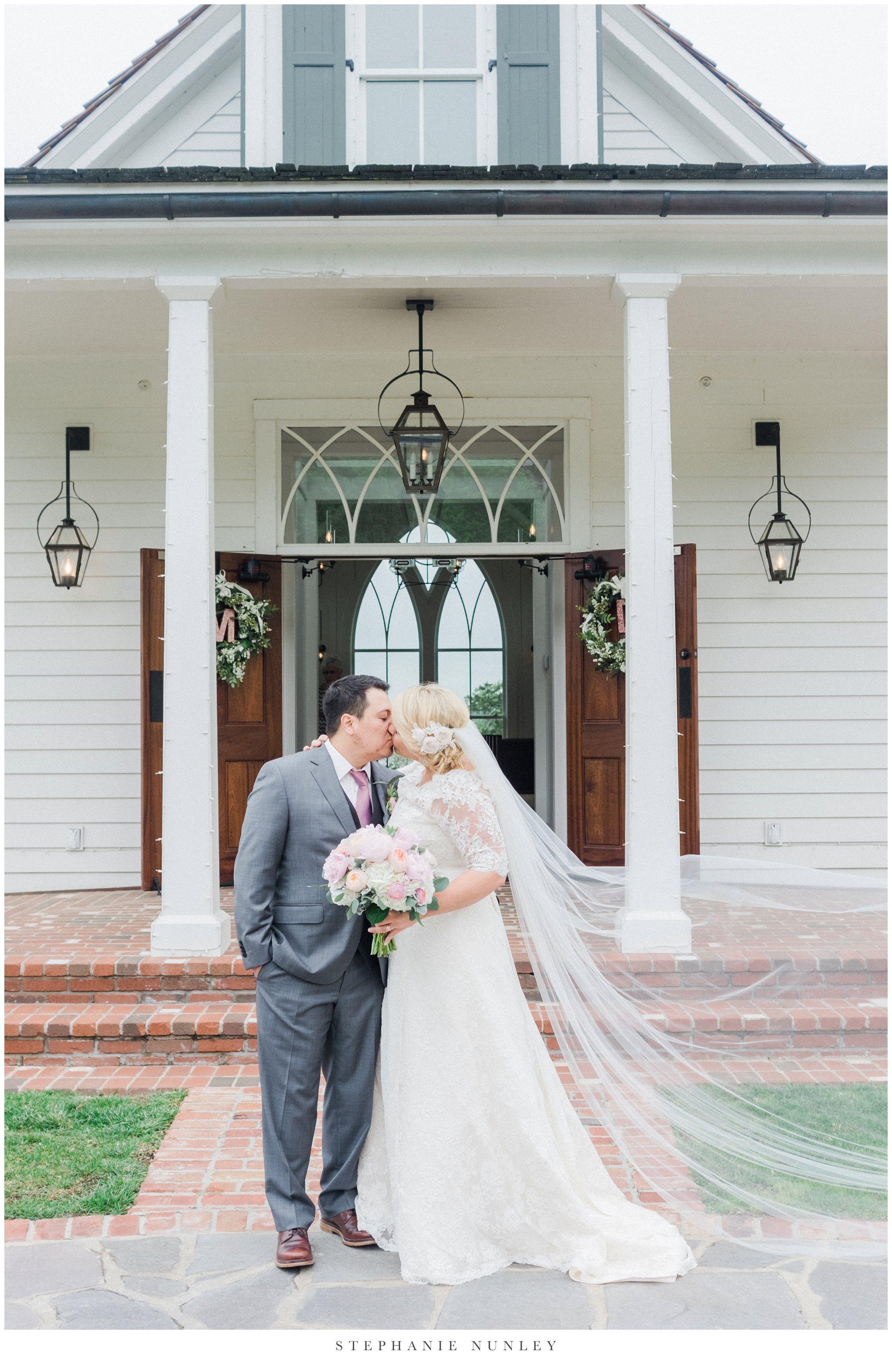 big-cedar-lodge-missouri-wedding-photos-0070.jpg