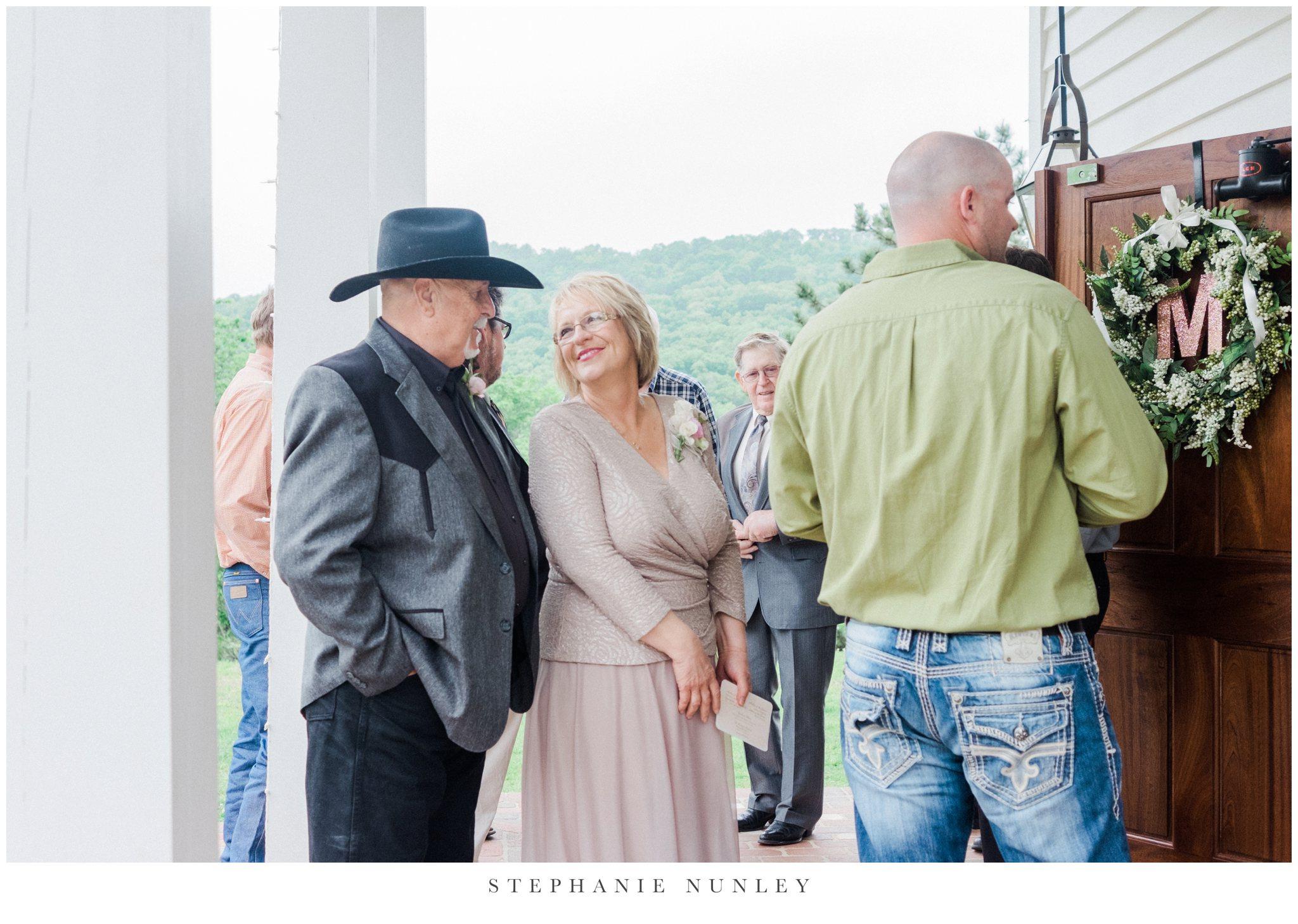big-cedar-lodge-missouri-wedding-photos-0072.jpg