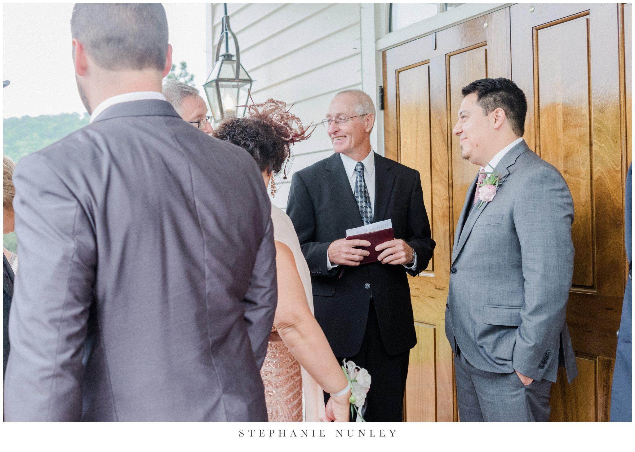 big-cedar-lodge-missouri-wedding-photos-0073.jpg