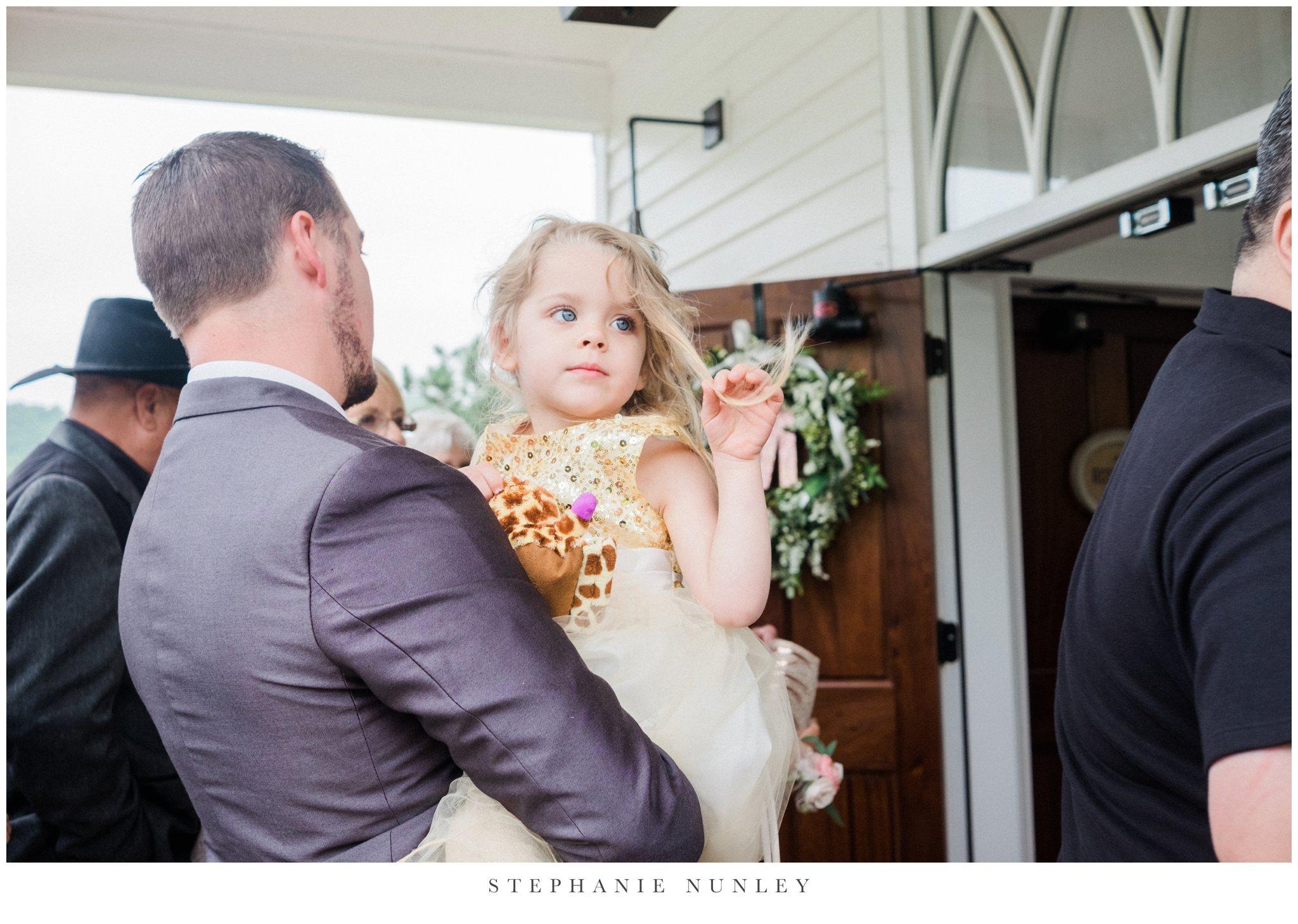 big-cedar-lodge-missouri-wedding-photos-0075.jpg