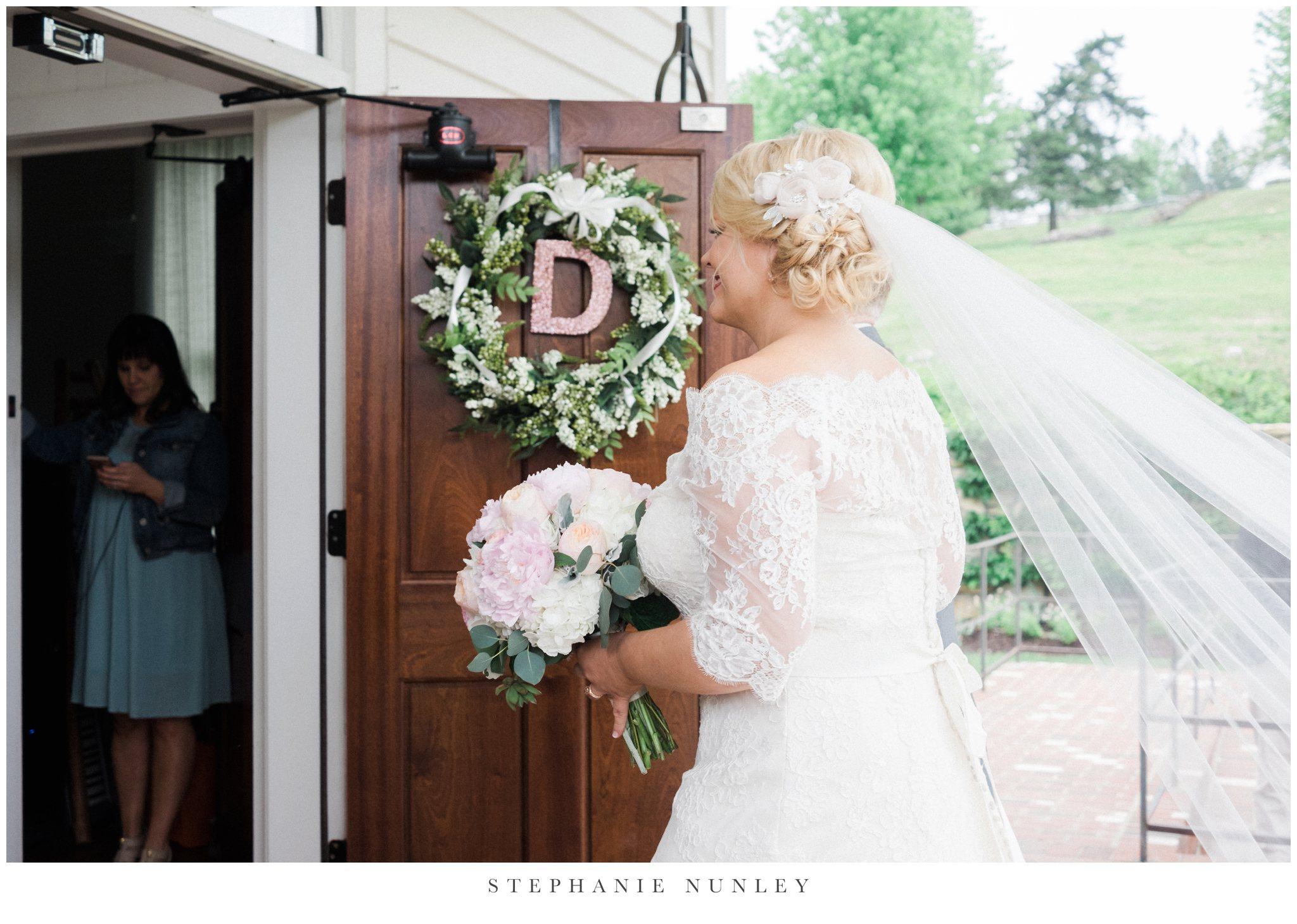 big-cedar-lodge-missouri-wedding-photos-0079.jpg