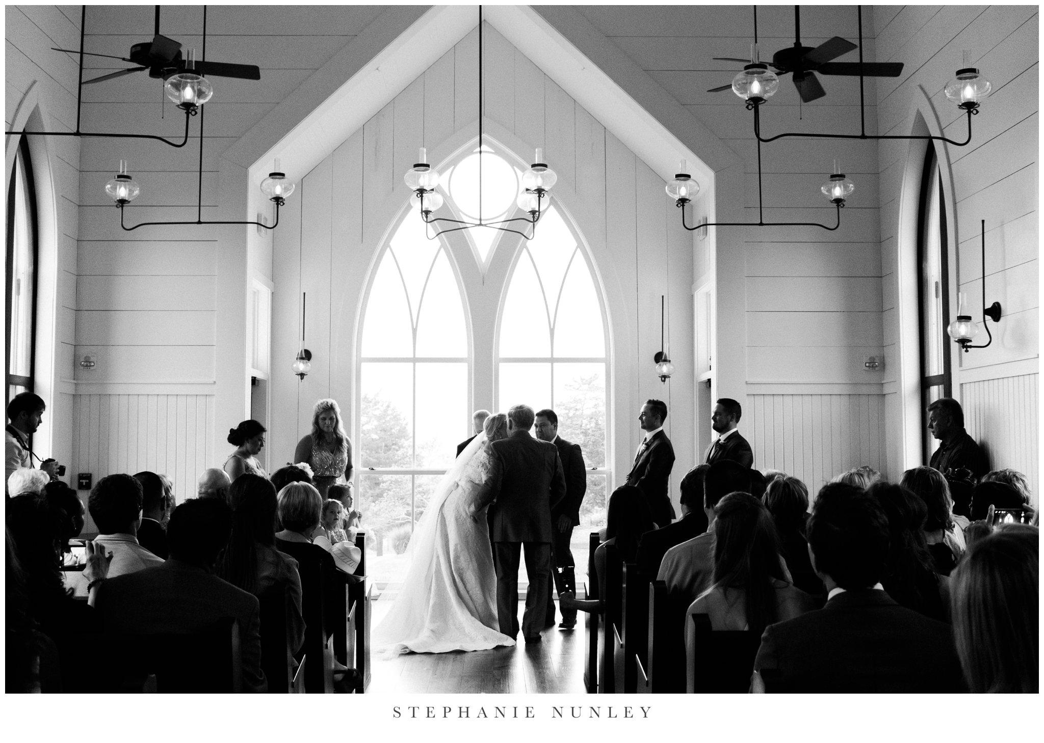 big-cedar-lodge-missouri-wedding-photos-0080.jpg